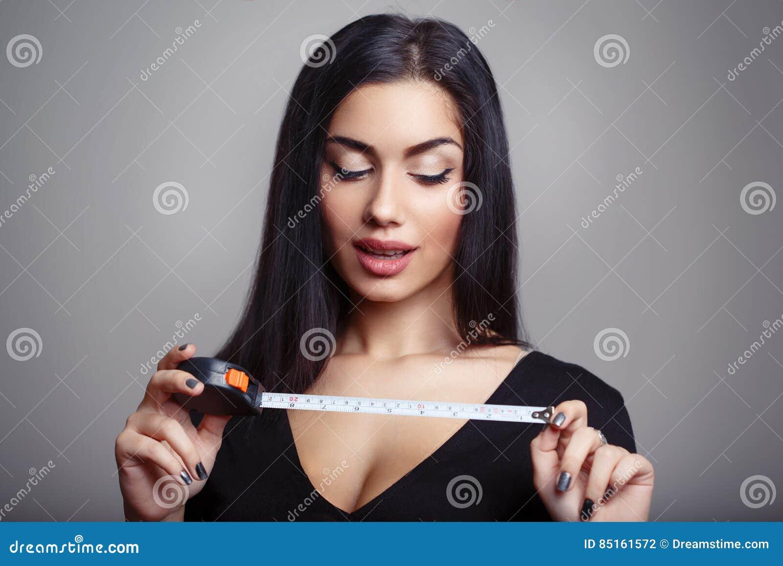 donne prendono grande pene