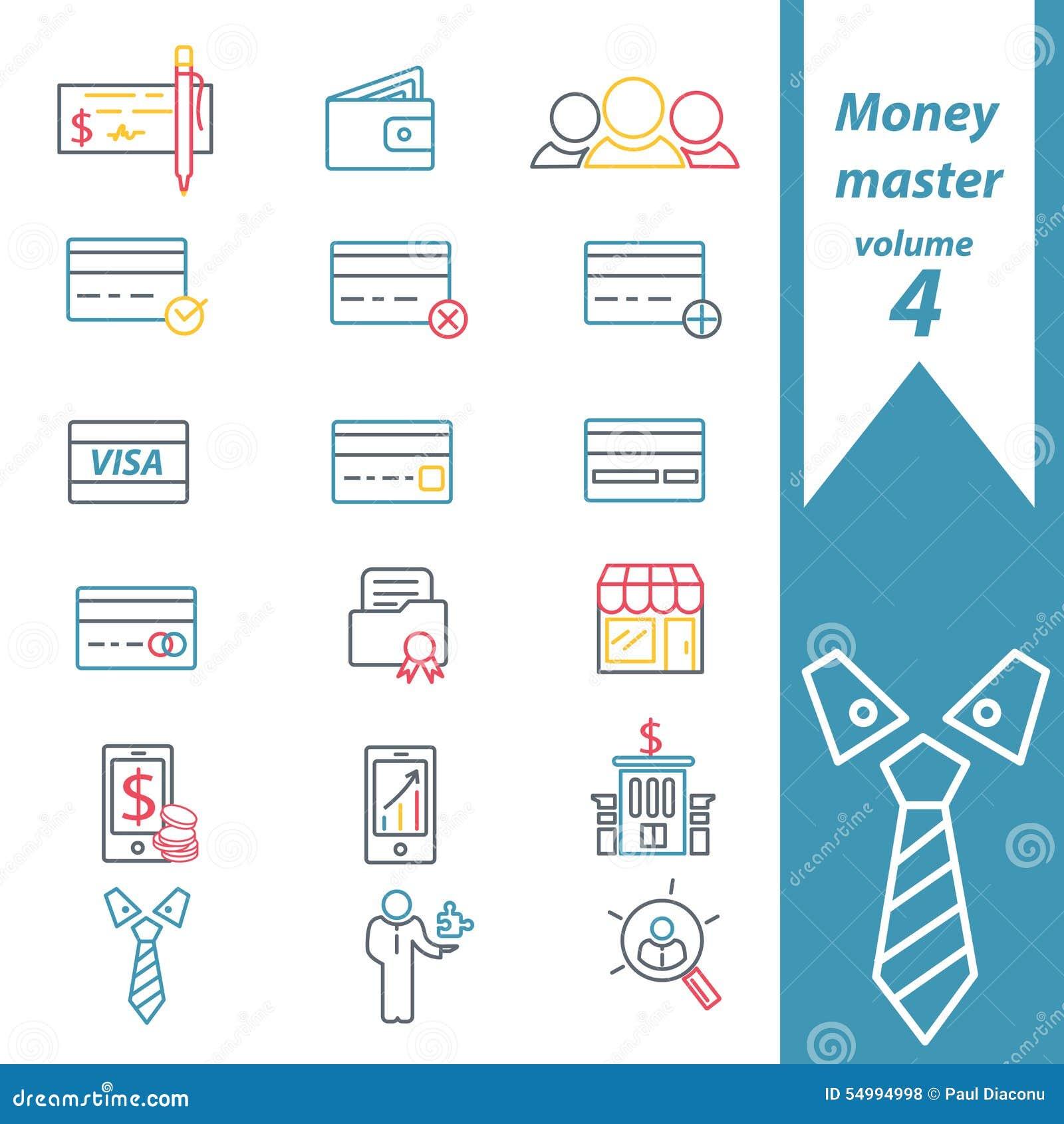 Pengarförlage 4