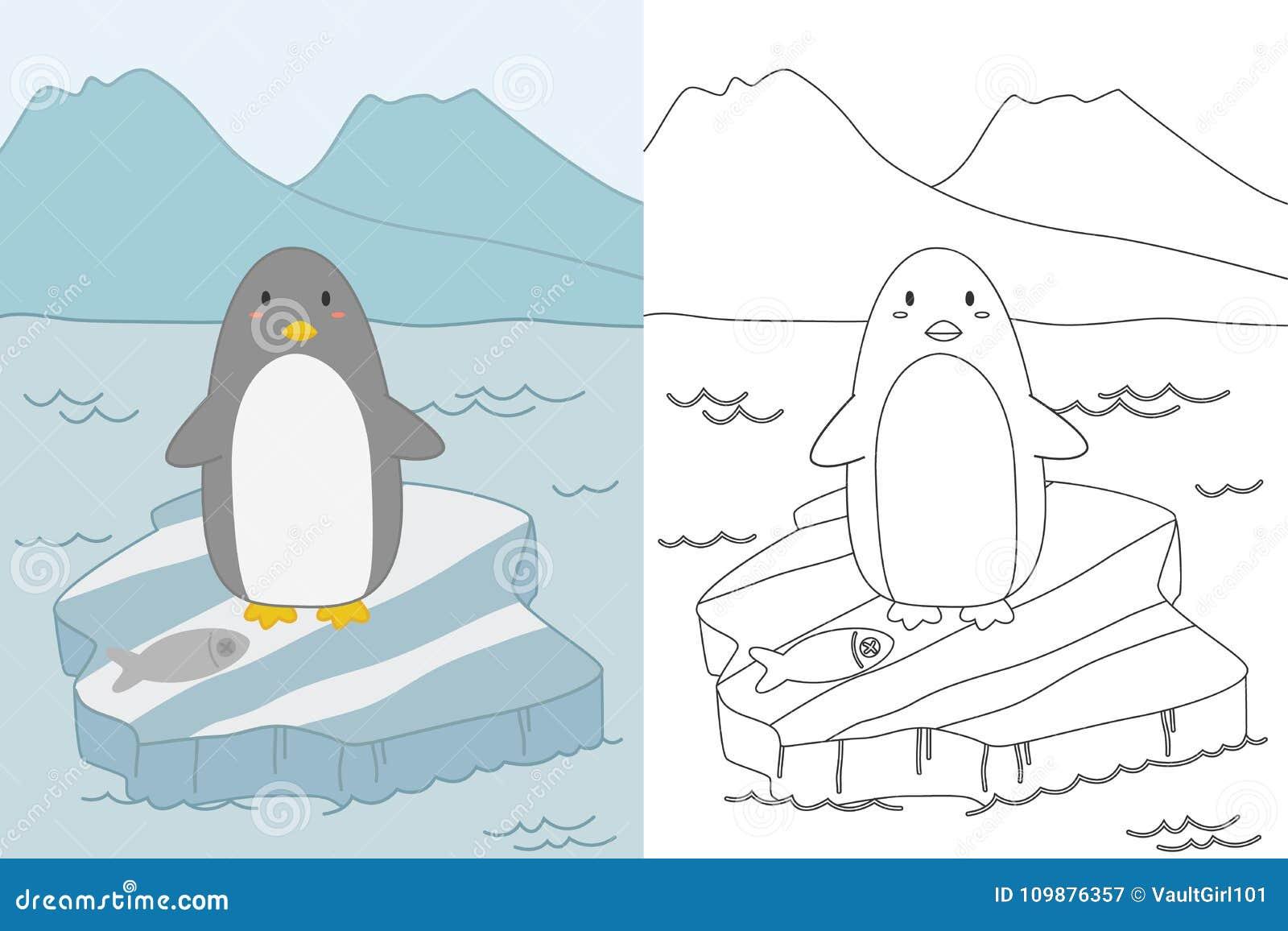 free printable penguin crafts cool house inteiror ideas
