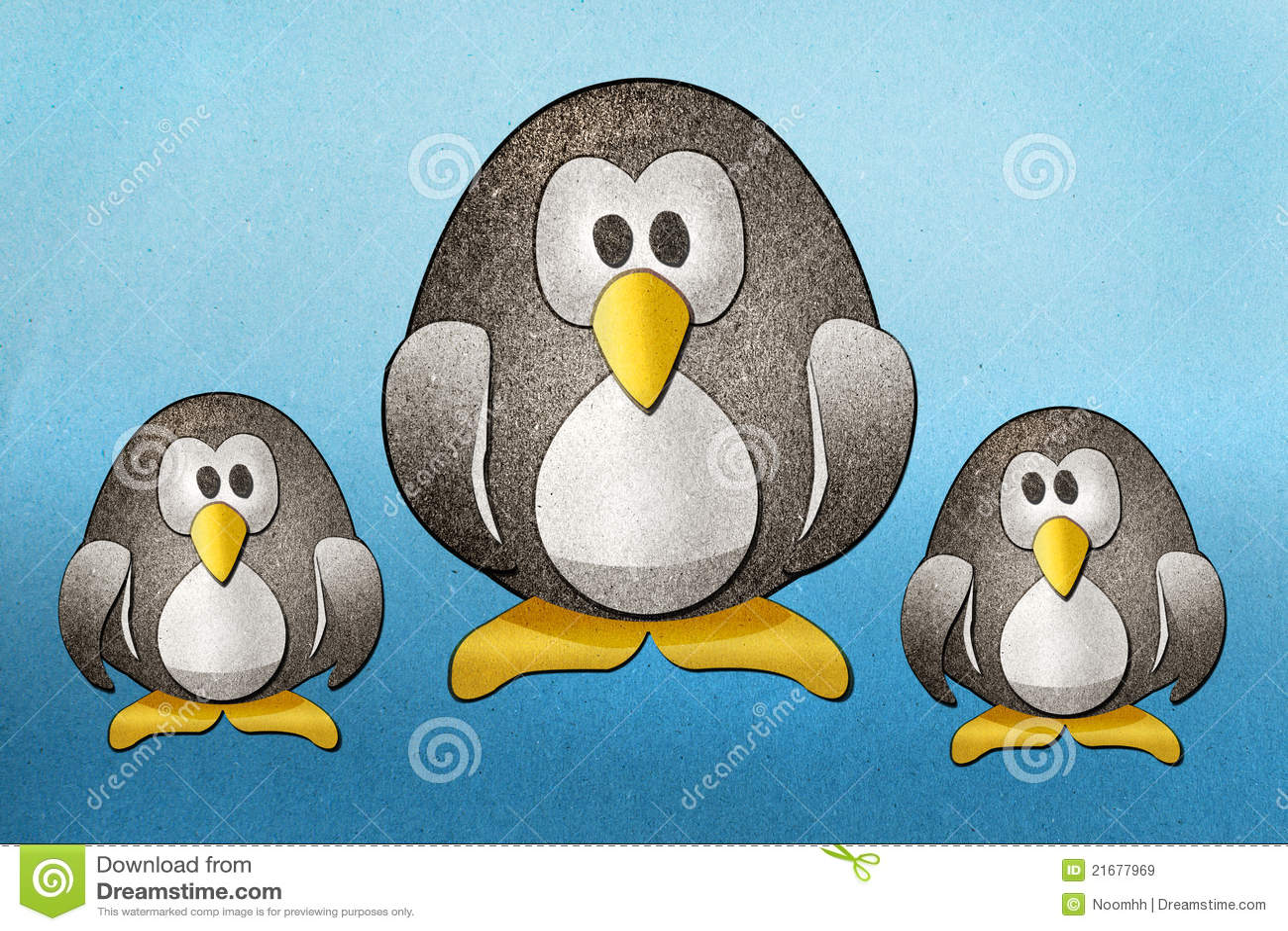 on penguins essay on penguins