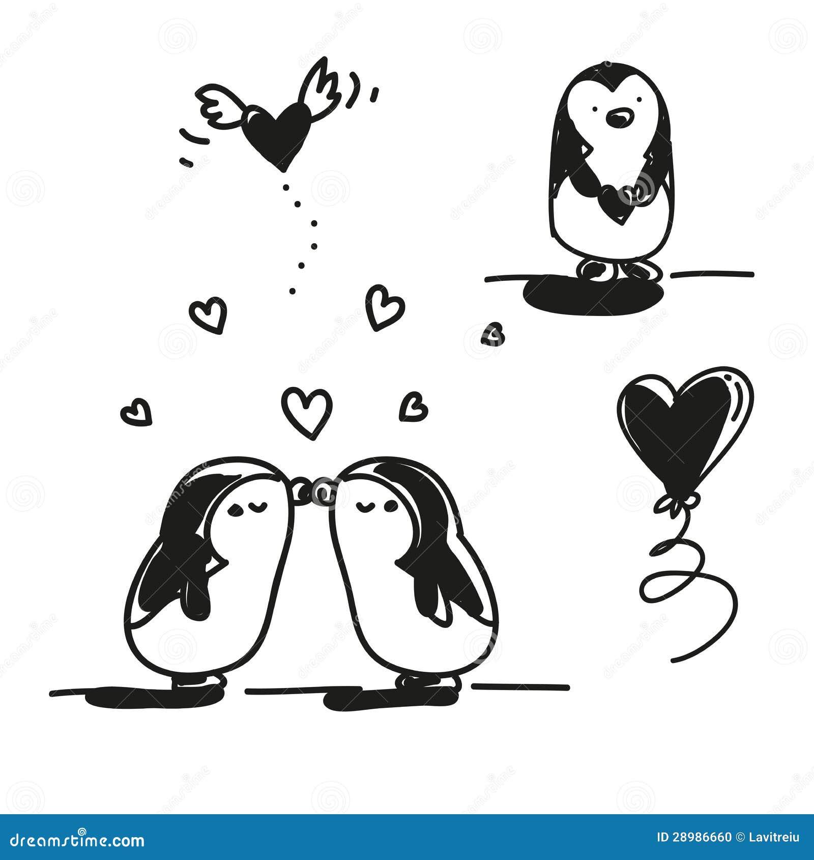 The Penguins of Madagascar Western Animation  TV Tropes