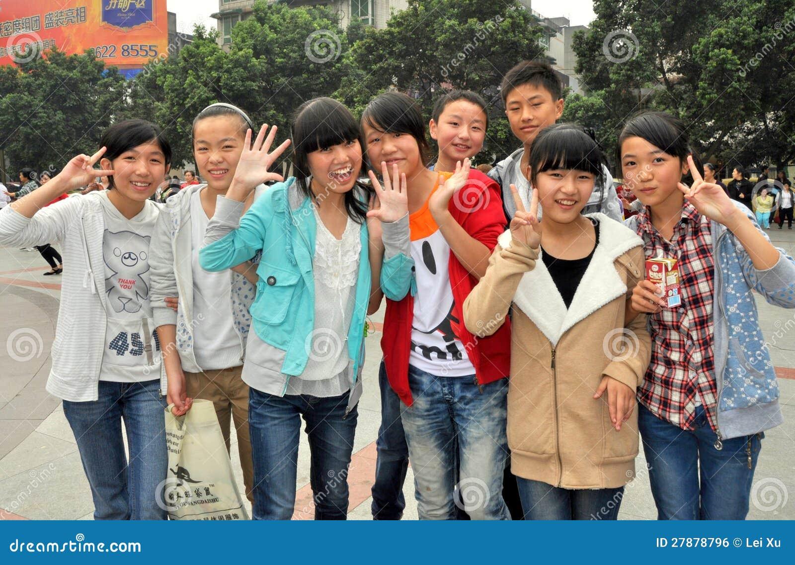 Institute of south asian studies