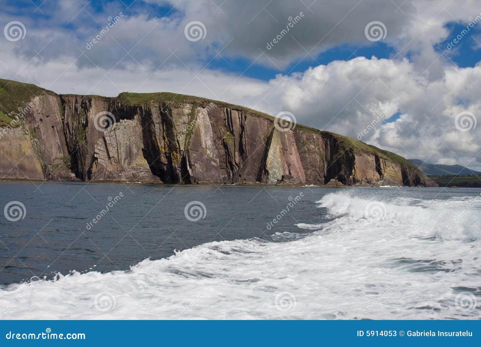 Em Irland