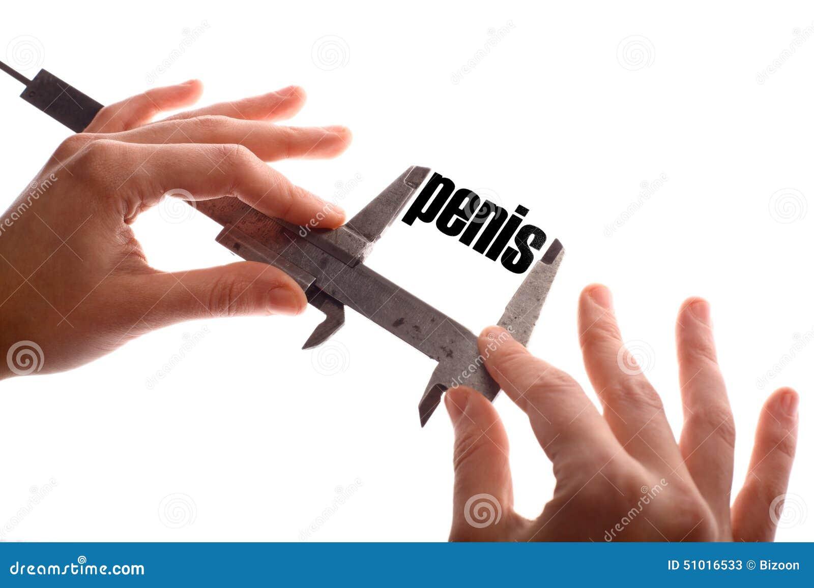 Penis Size Concerns