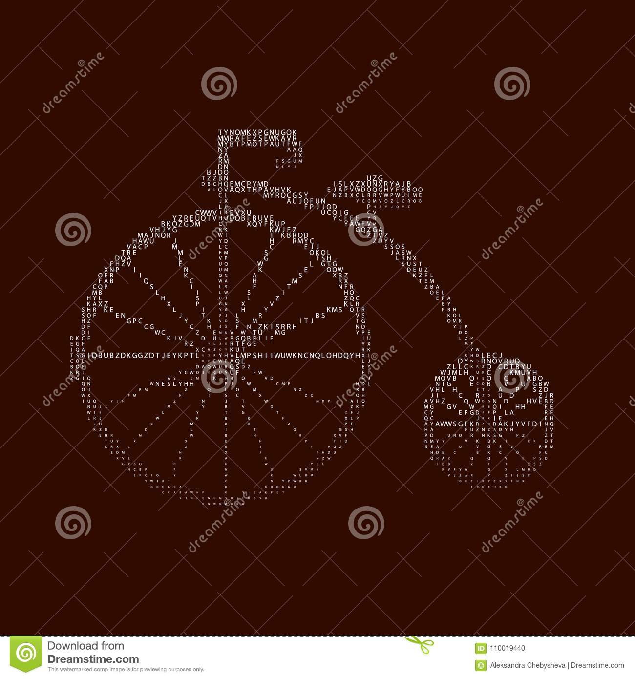 Penny-farthing icon white isolated on green background. antique old bicycle with large wheels Penny-farthing gradient