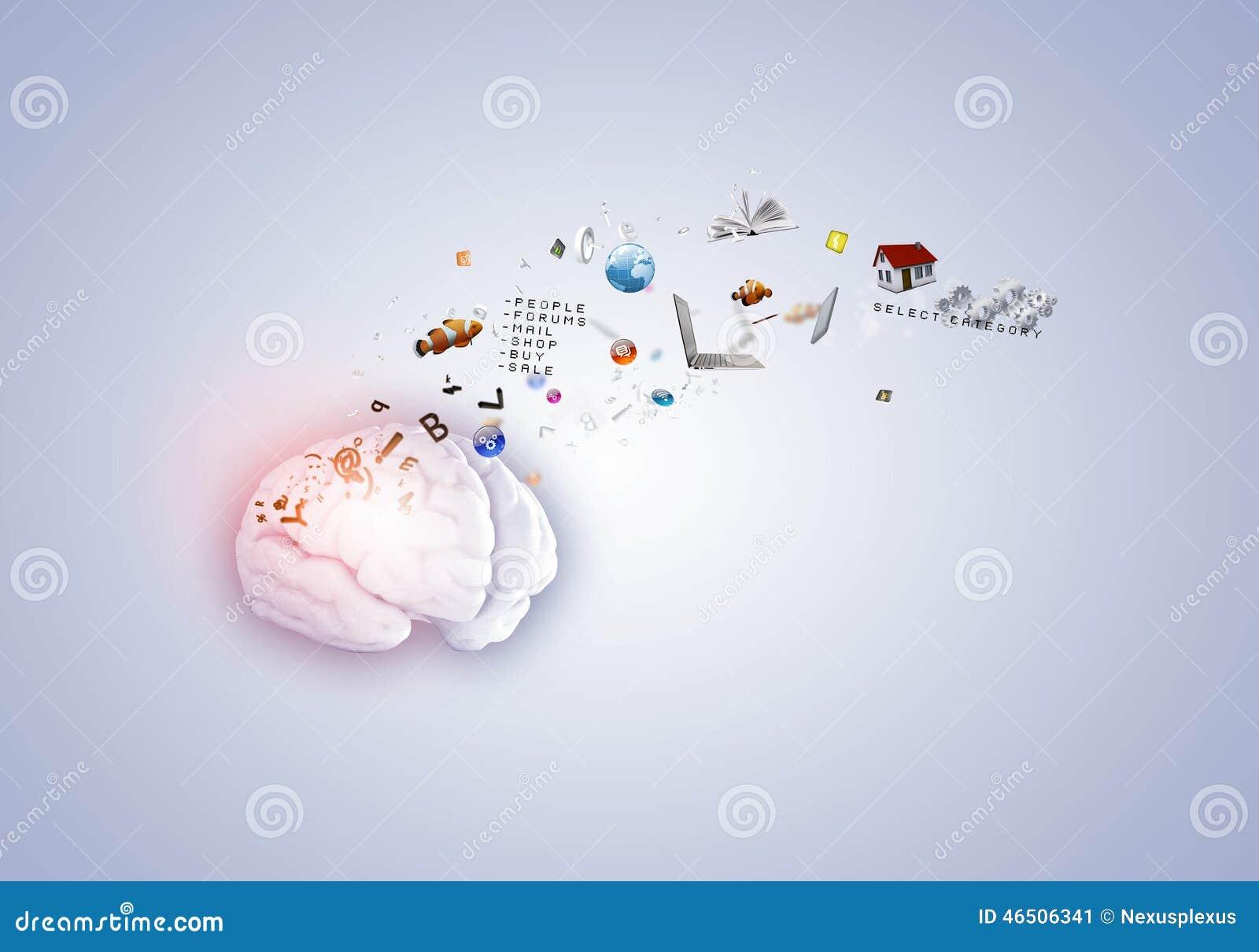 Pensamento creativo