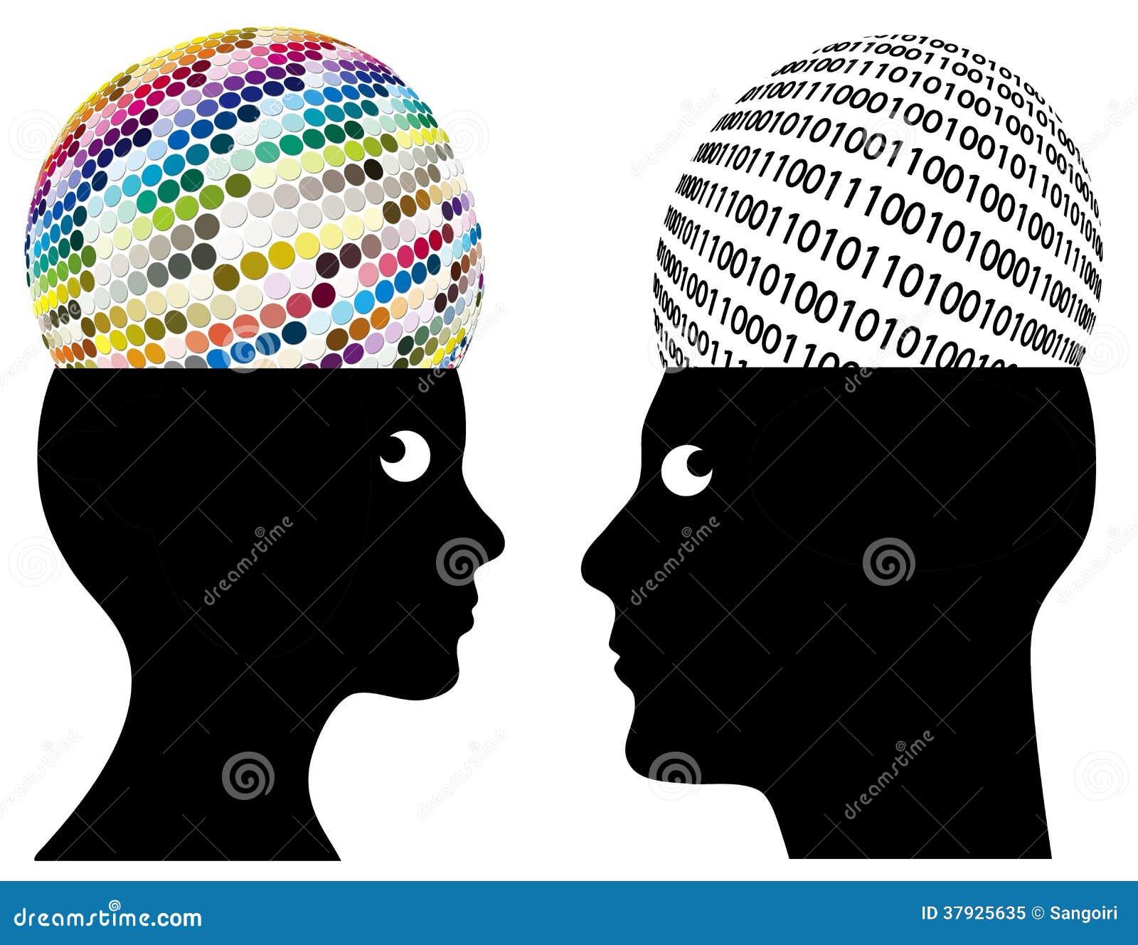 pensamiento-an%C3%A1logo-y-de-digitaces-37925635.jpg