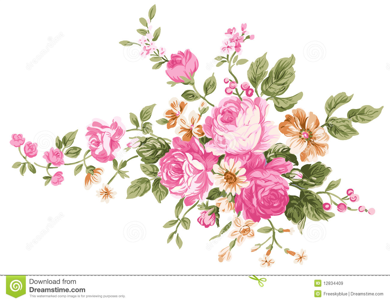 peony stock illustrations 30 116 peony stock illustrations rh dreamstime com peony clip art free peony drawing clipart