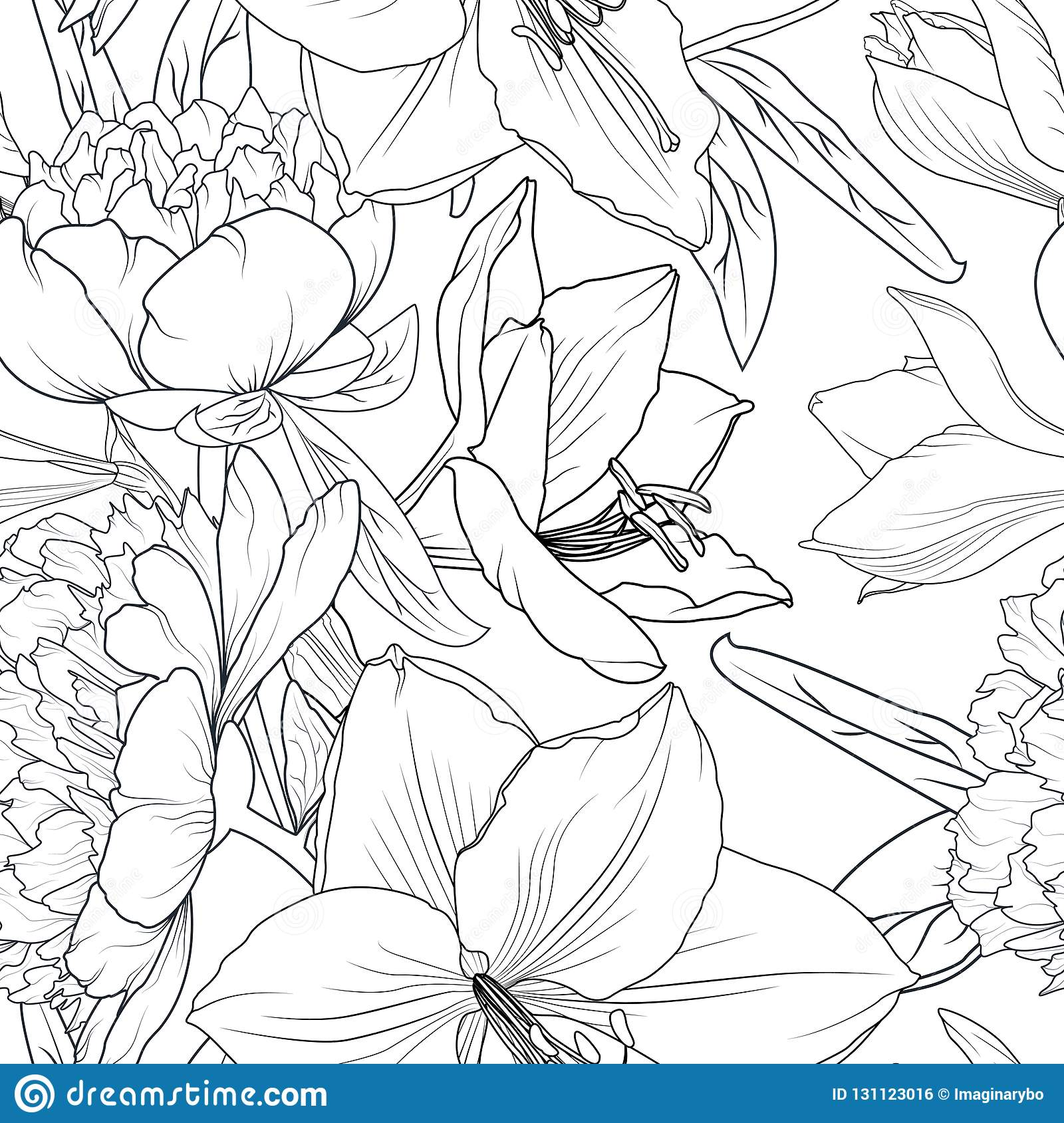 Greyscale Stock Illustrations 13 676 Greyscale Stock Illustrations Vectors Clipart Dreamstime