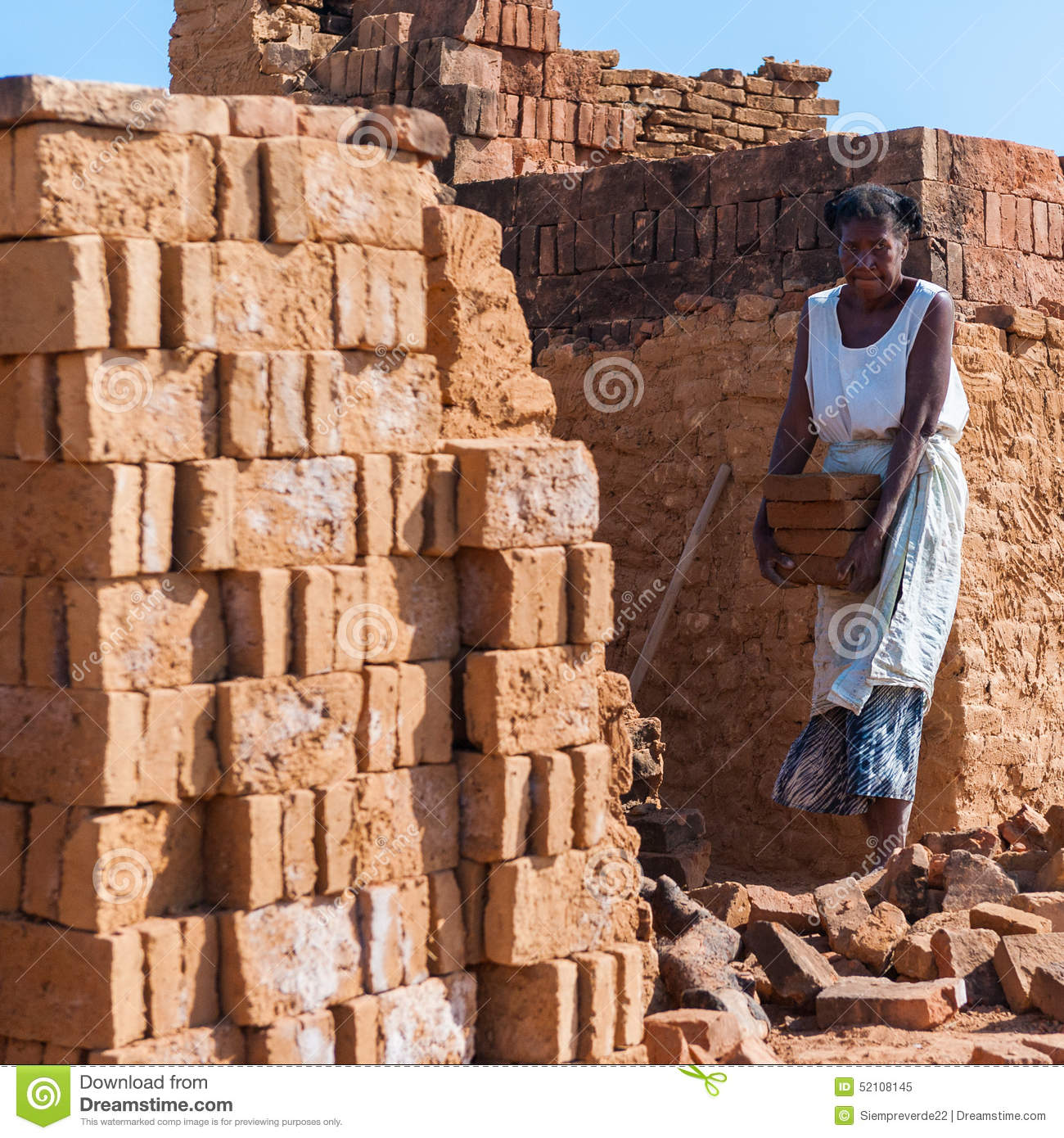 poverty makes people suffer [2] the world bank estimates that in 2012, 896 million people were living on less  than $190 per day  in a poverty-stricken country, the poor suffer from ill health  [5]  the economics online (2016) gives the following information on the.