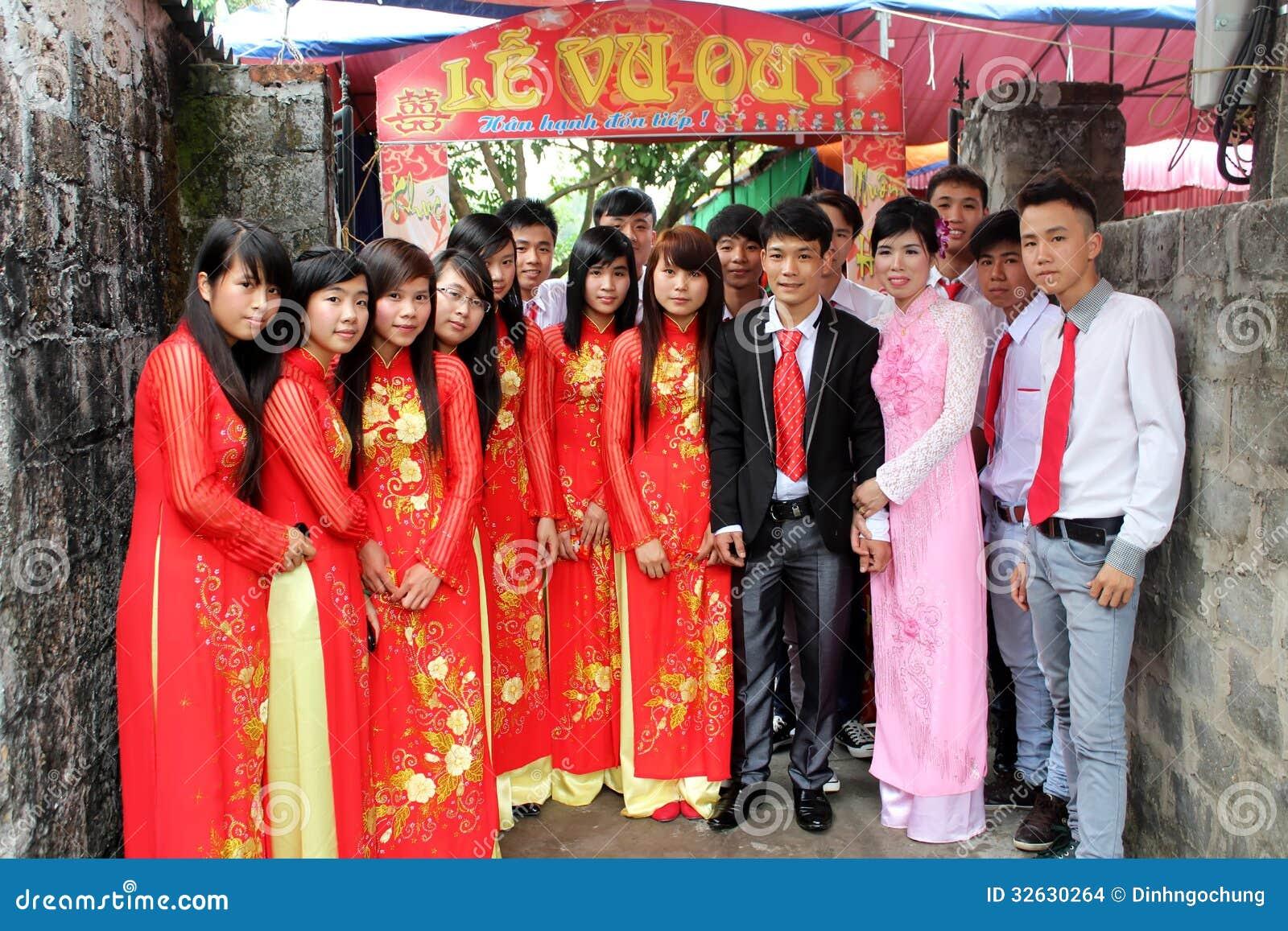 Hai Duong Vietnam  City pictures : ... hai duong vietnam july tradition rural vietnam july hai duong vietnam