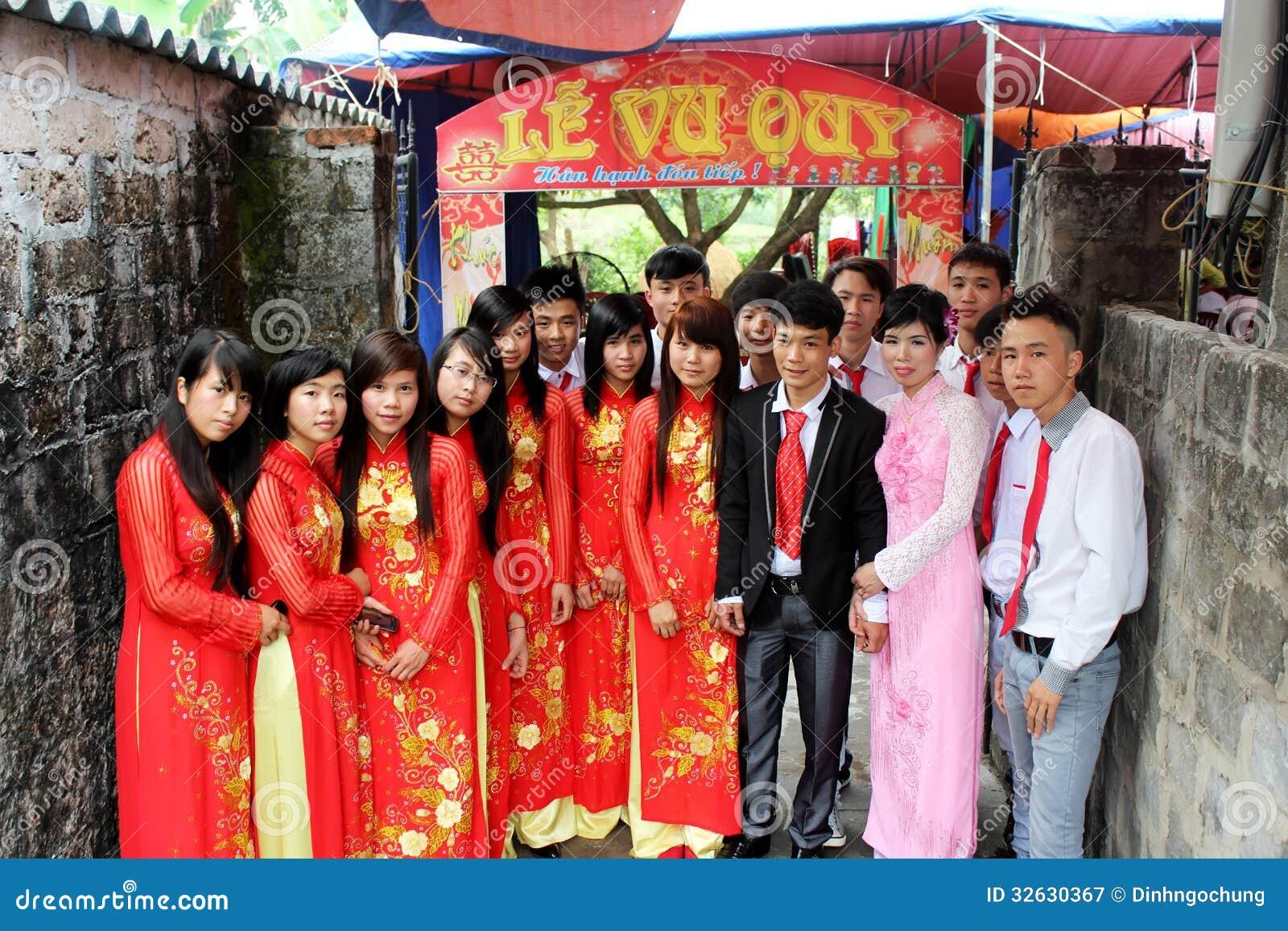 Hai Duong Vietnam  city photos : ... hai duong vietnam july tradition rural vietnam july hai duong vietnam