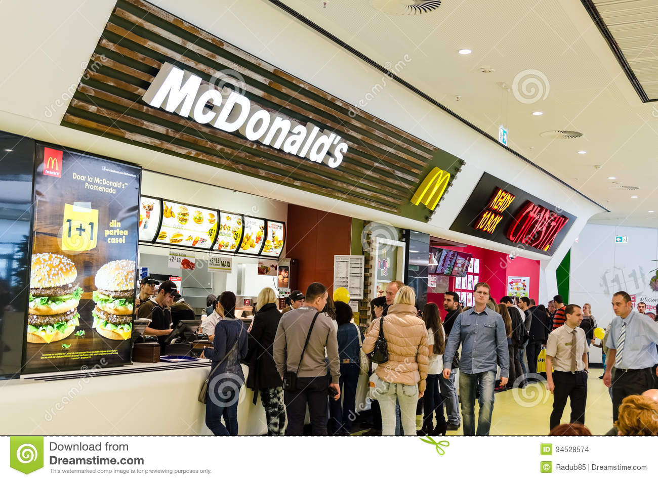 People buying fast food editorial stock image image of junk 34528574 people buying fast food publicscrutiny Image collections
