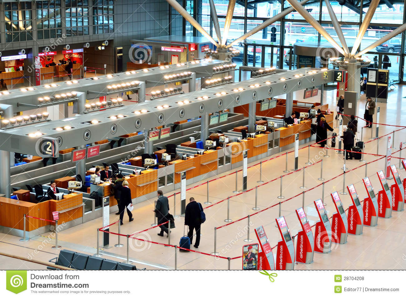 Buying tickets in airport editorial stock photo image for Cost of plane ticket to germany