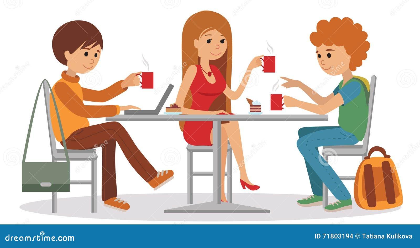 Hot Girl Talking On Phone - Hot Girls Wallpaper