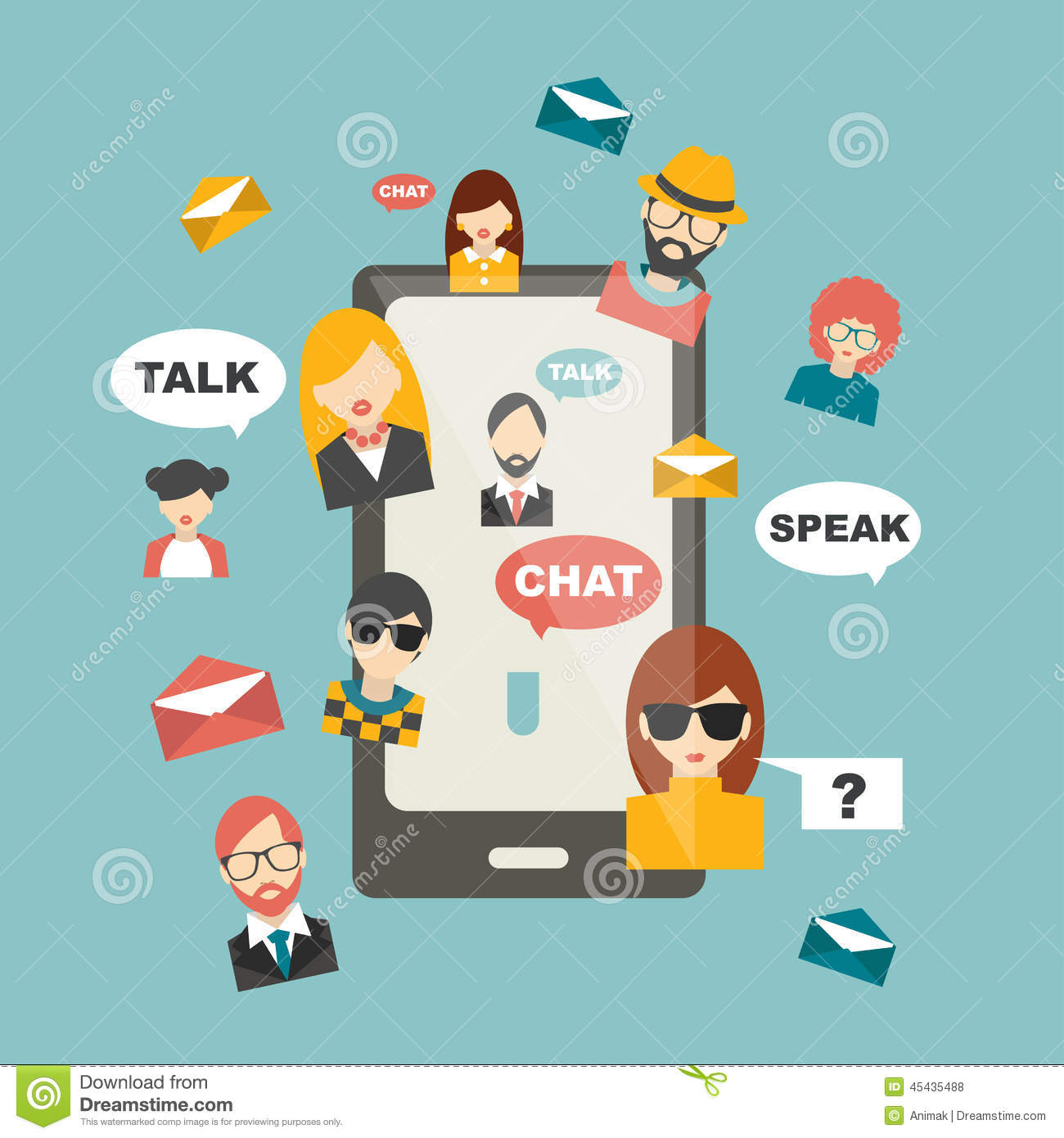 media chatrooms Free chat room with no registration required with country based online chatrooms where you can video chat live with people around the globe.