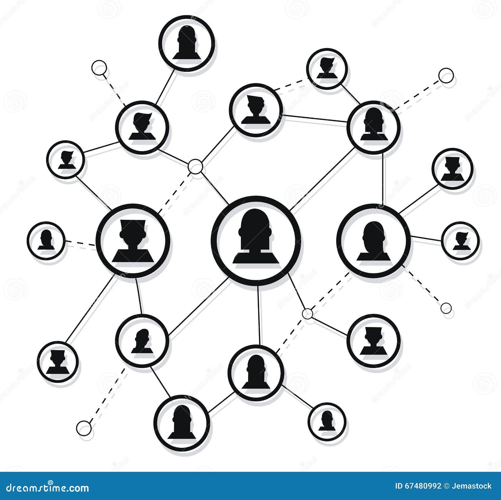 vector diagram online imageresizertool com printable telephone wiring diagram cat 3 telephone wiring diagram