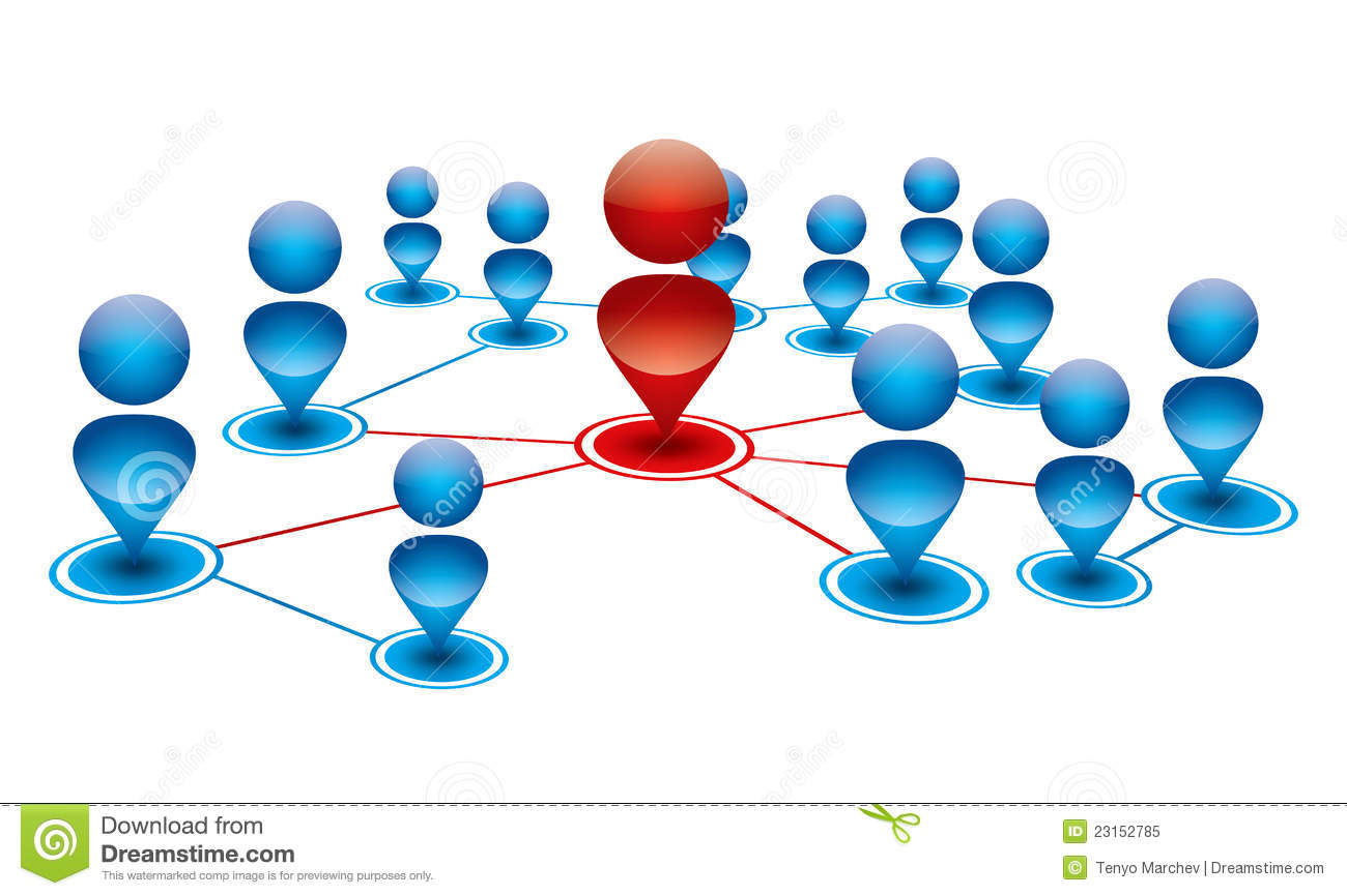 ... network, connection, social networks, server, communications
