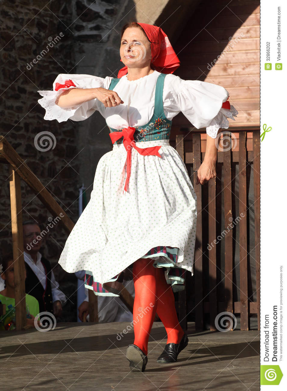 Image Result For Latest Traditional Clothes