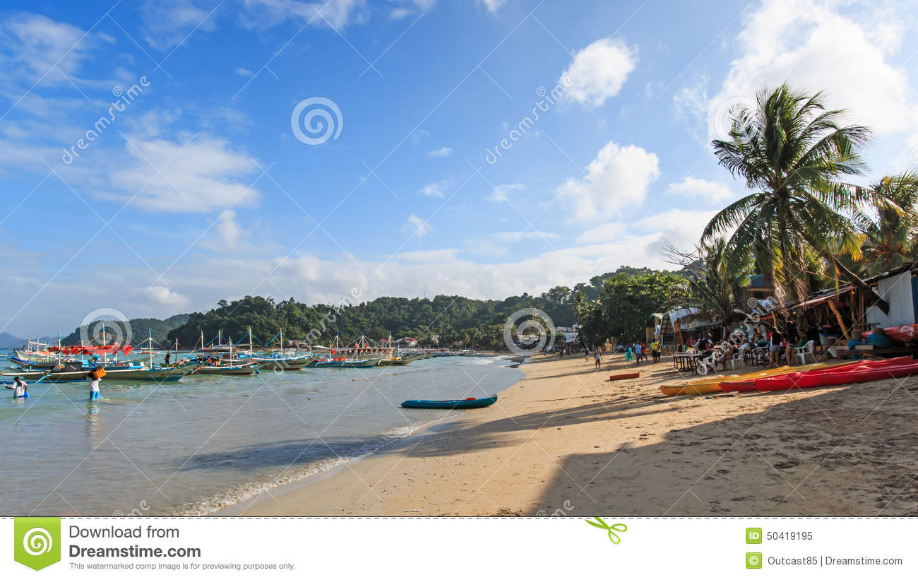 el nido divorced singles Go island hopping in el nido visit the big lagoon, small lagoon, simizu island and more we have affordable tour packages book now.