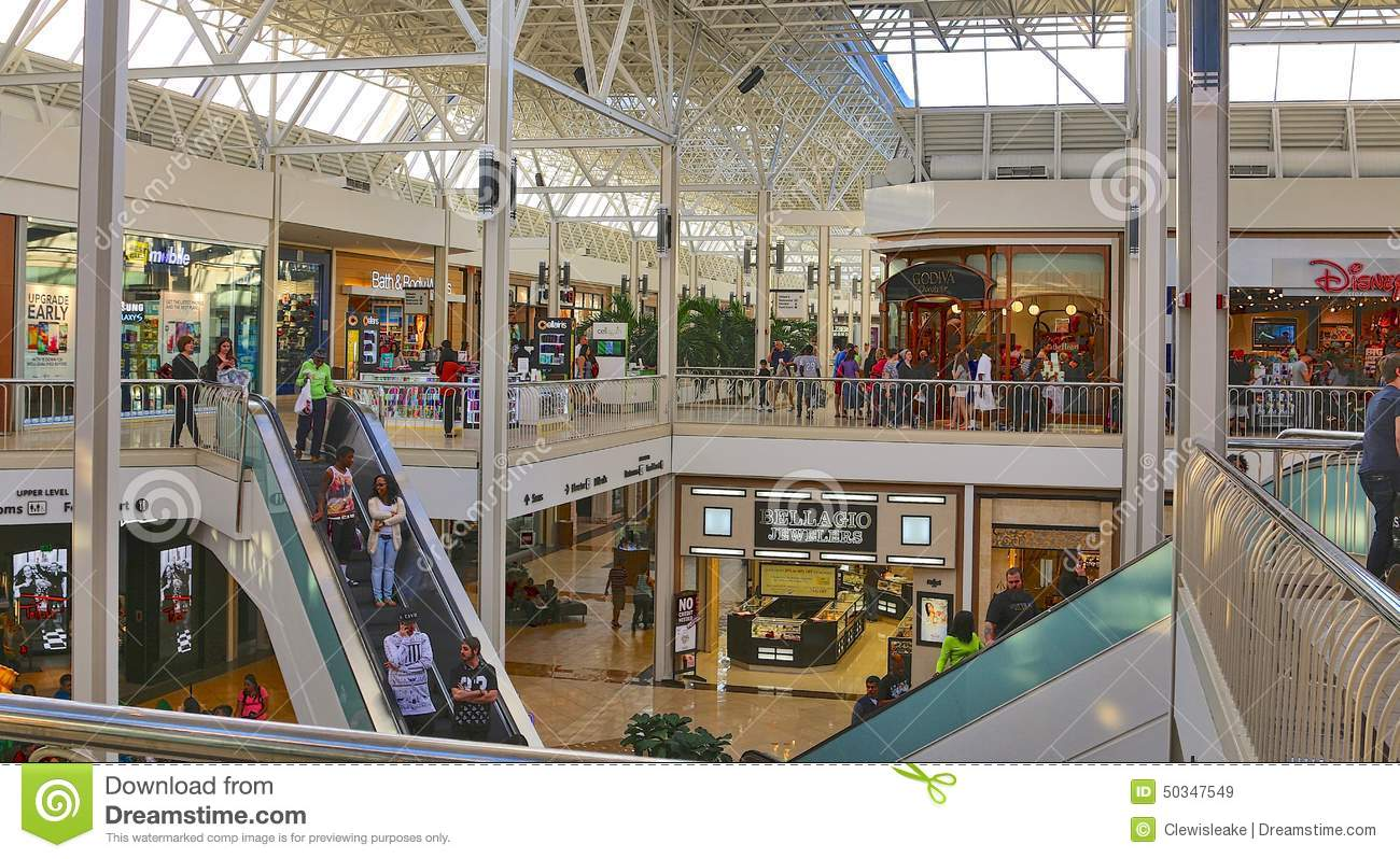 Find listings related to Town Center Mall in Downtown Fort Worth on newuz.tk See reviews, photos, directions, phone numbers and more for Town Center Mall locations in Downtown Fort Worth, Fort Worth, TX.