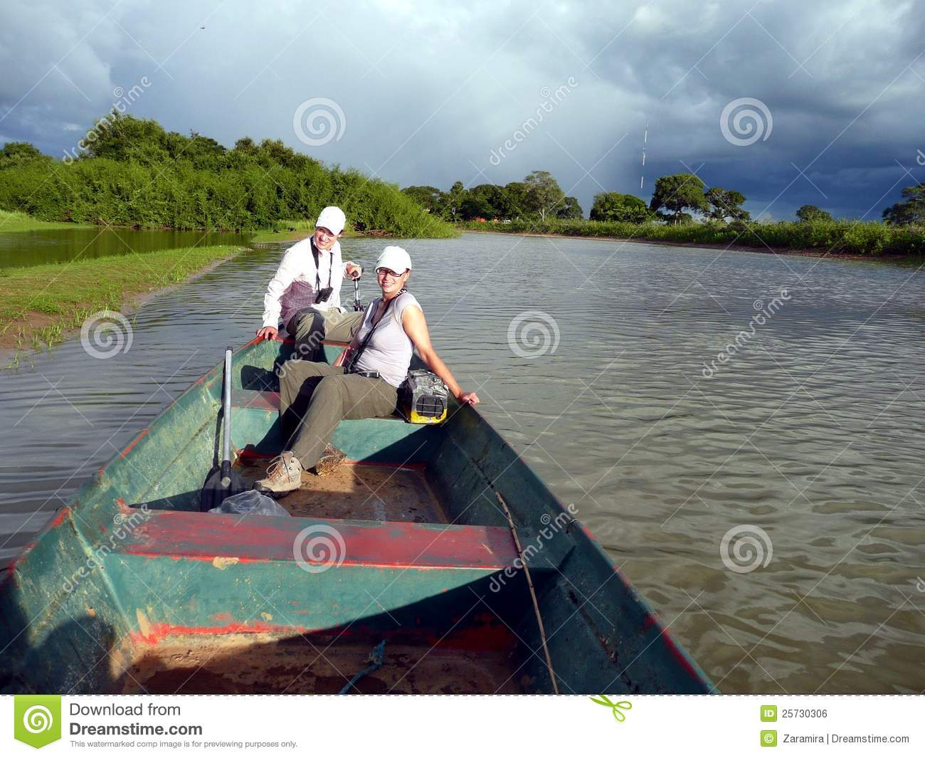 People fishing royalty free stock image image 25730306 for Videos of people fishing