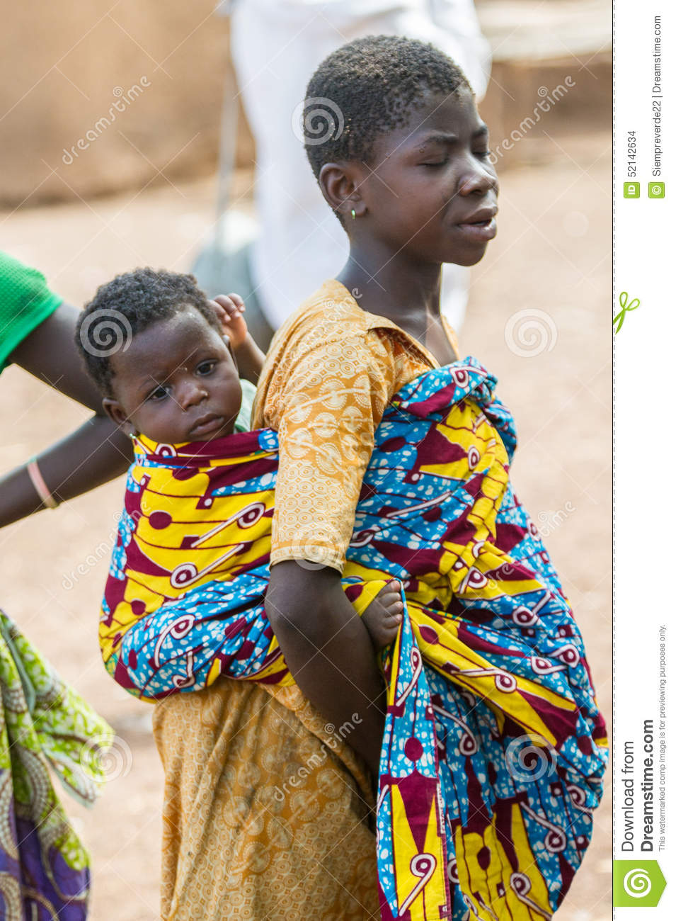 8230dc04bd063 People in GHANA editorial stock image. Image of mali - 52142634