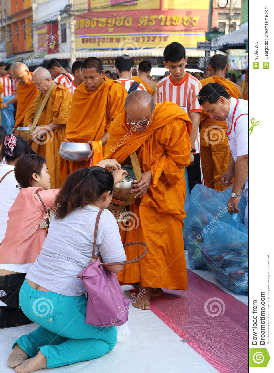 nakhon ratchasima buddhist personals Visit locanto free classifieds and find over 86,000 ads near you for jobs nakhon ratchasima nakhon the personals, pets.