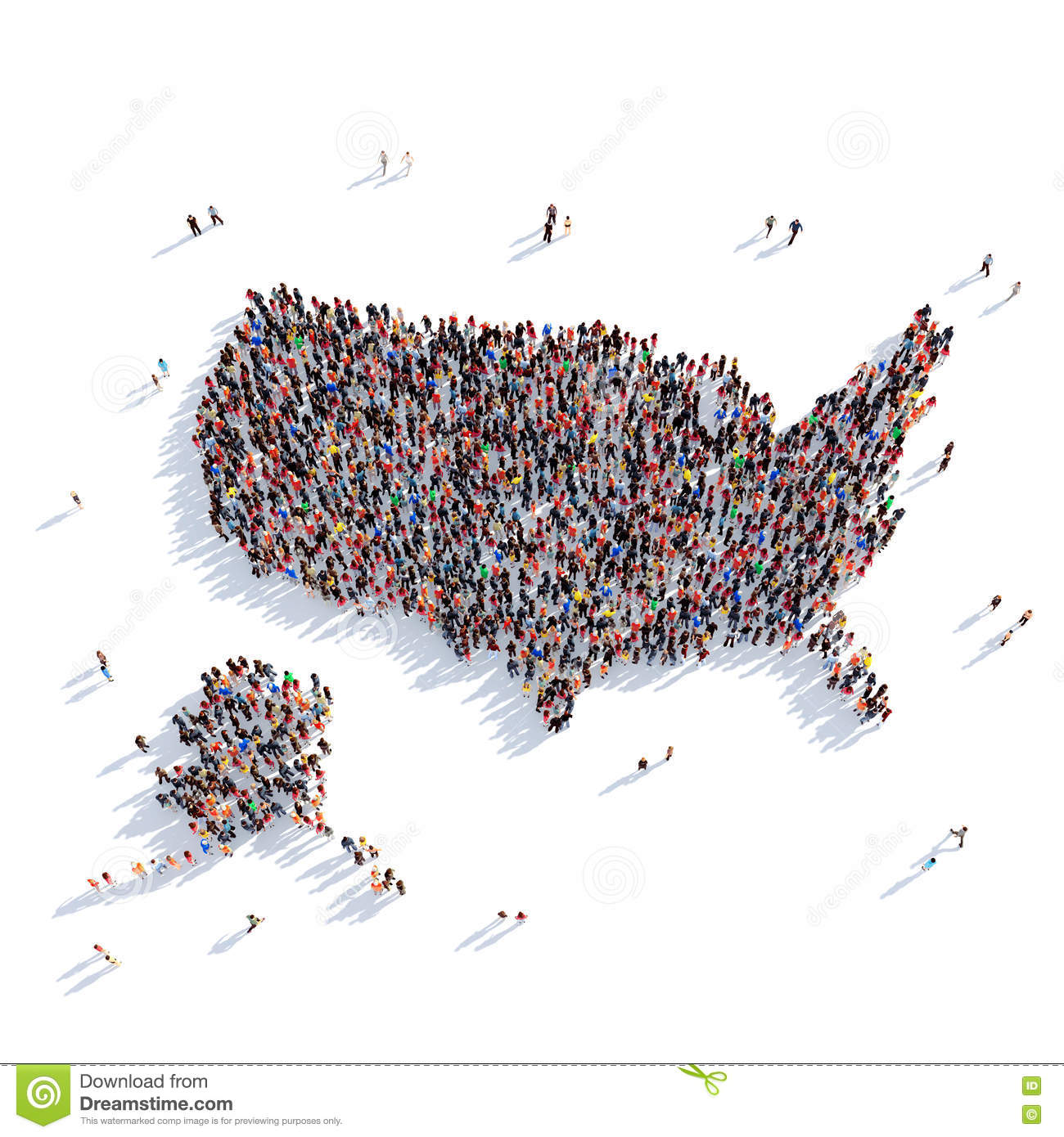 People Group Shape Map United States Stock Image - Image of ... on fcc line a map, voyage map, flight connections map, open map, robin hood map, professional map, happy map, no man's land map, pittsburgh metro map, earth drawings north america map, world map, the shining map, wireless connection map,