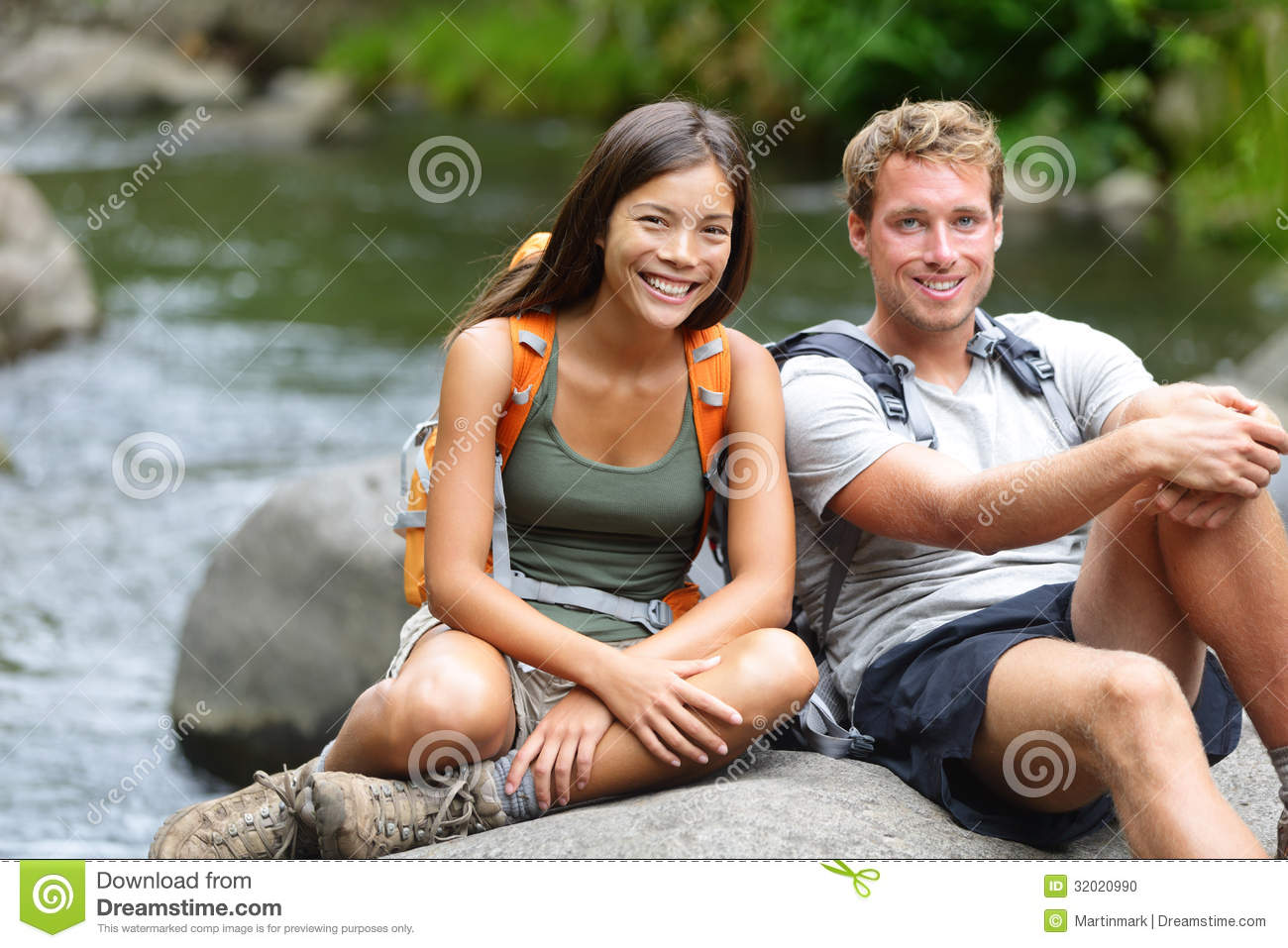 hiking the appalachian trail map with Stock Photo People Hiking Resting Hikers Portrait River Women Men Hiker Looking Camera Smiling Happy Hike Iao Image32020990 on Index further I0000GM U9q1XIo together with Trails Pacific Crest Trail together with Index furthermore Franconia Ridge.