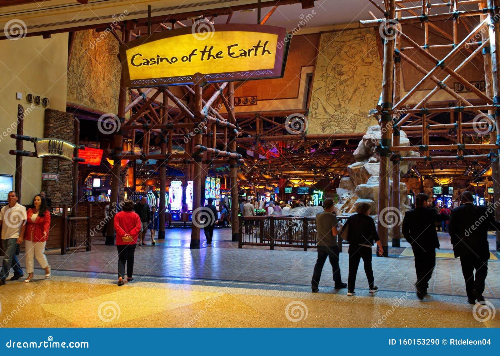 Casino uncasville casino roanoke virginia