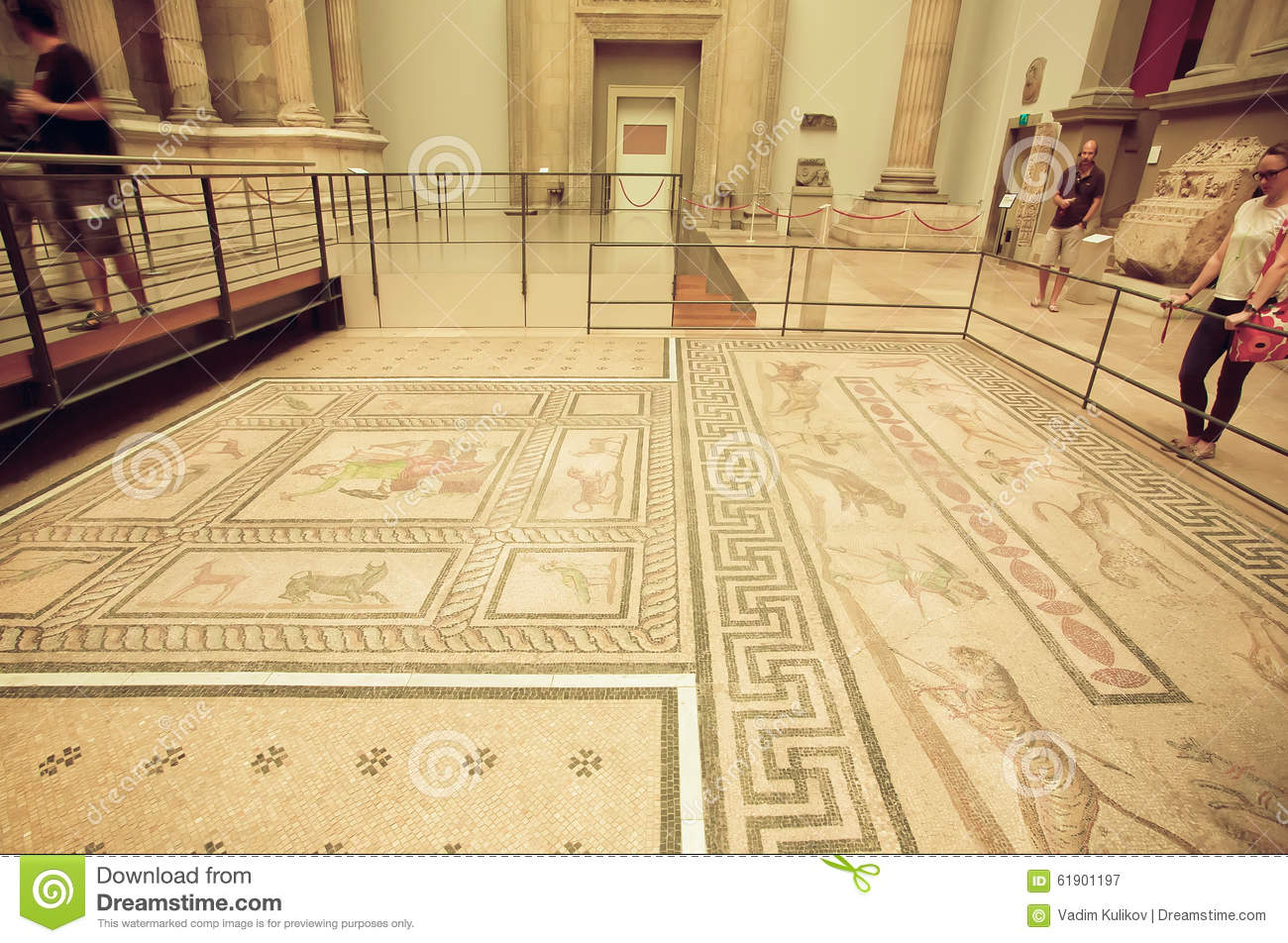 People interested in artifact floor of private house of for Floor someone