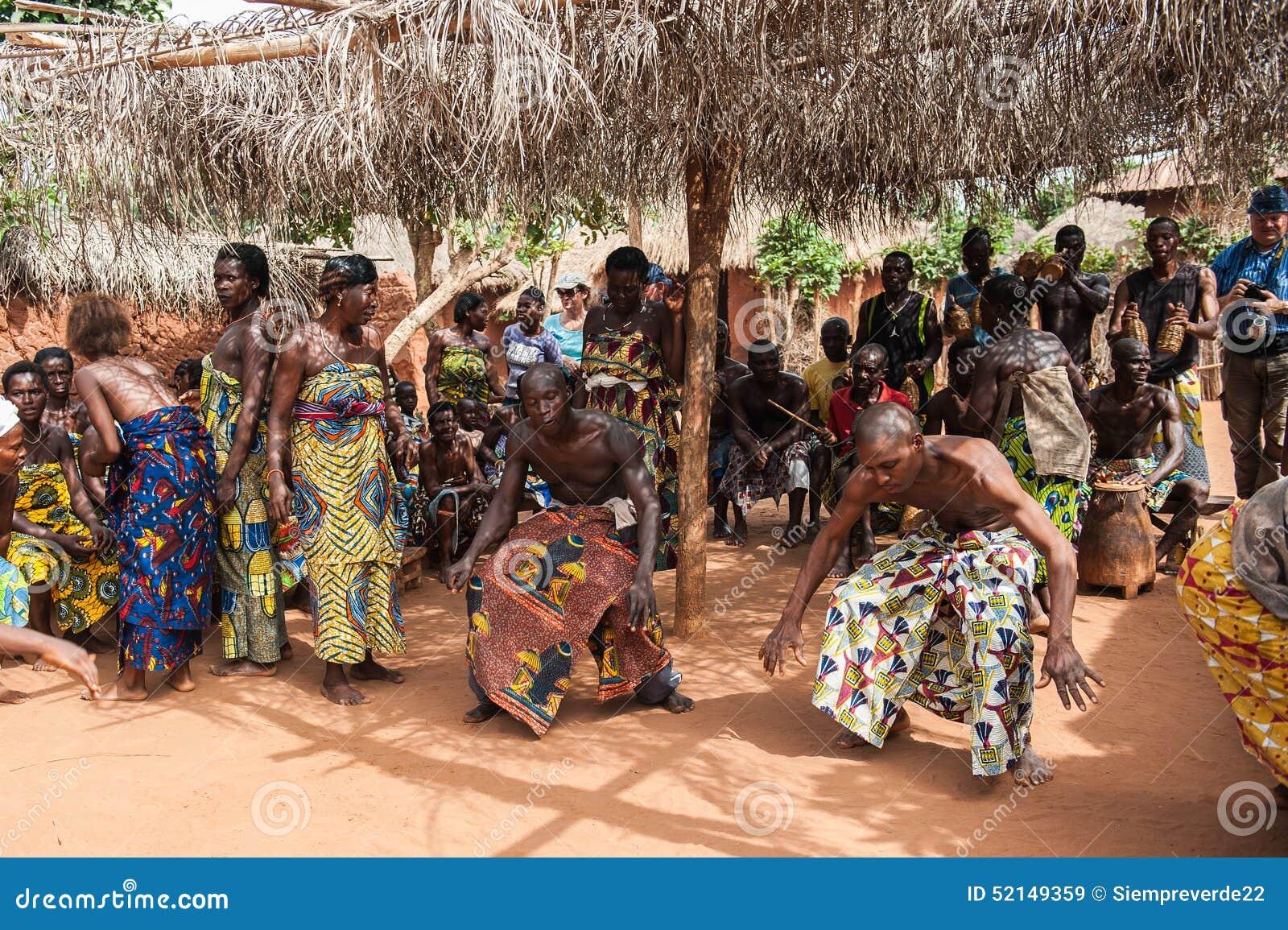 People in KARA, TOGO editorial stock image  Image of kenyan