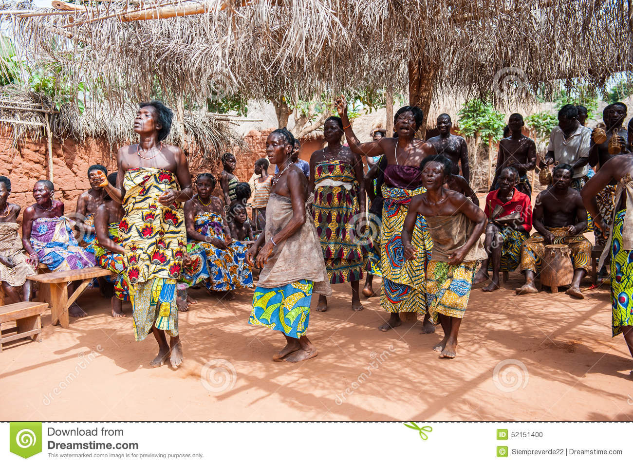 music in traditional african religiona Philosophical nature of african traditional religion the first question which we are set to answer in this paper is what is african traditional religion the music and dancing penetrate into the very being of the worshipping individuals afterwards people feel satisfied in spirit.