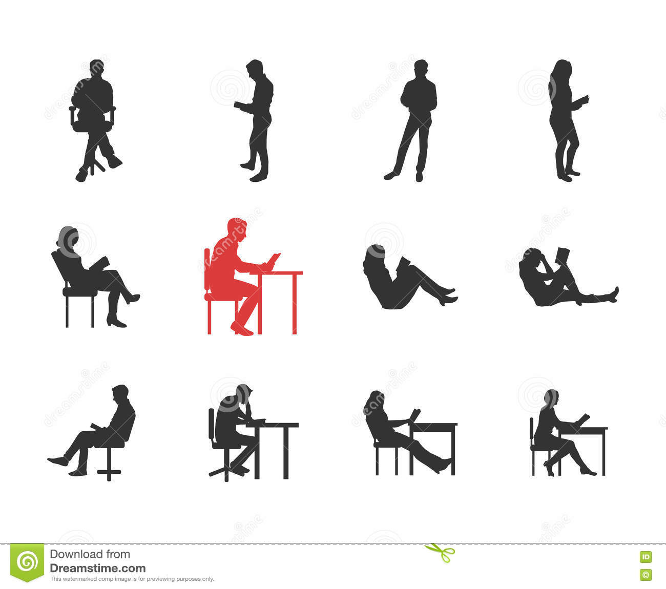 How To Draw A Halloween Devil  Halloween Devil besides Stutter Steps moreover How To Draw The Pillsbury Doughboy besides Work Work Work Work Work Out moreover Stock Illustration People Male Female Silhouettes Different Casual  mon Reading Poses Modern Vector Flat Design Icons Set Holding Book Image75484951. on legs silhouette