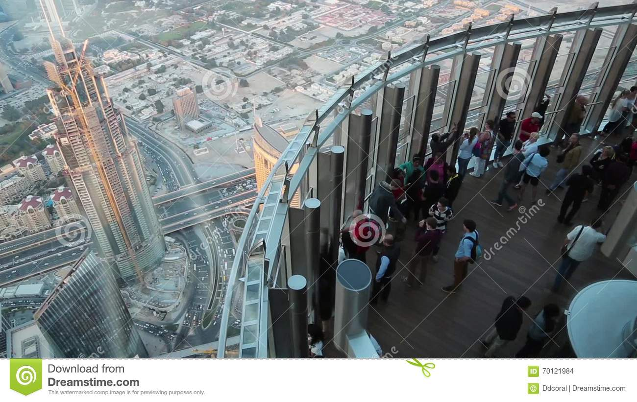 [burj khalifa top floor number] - 100 images - at the top ... Burj Khalifa From Top Floor