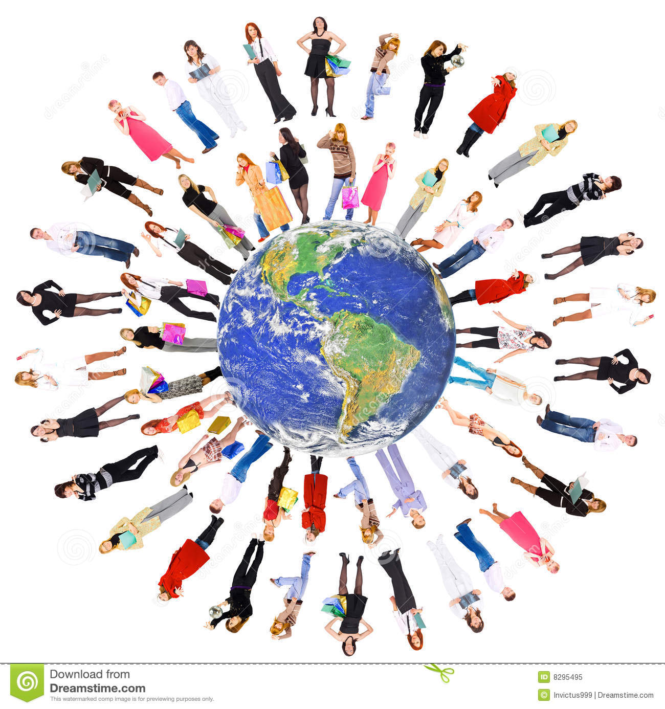 people on the planet earth royalty free stock photo Planet Earth Art Planet Clip Art Black and White