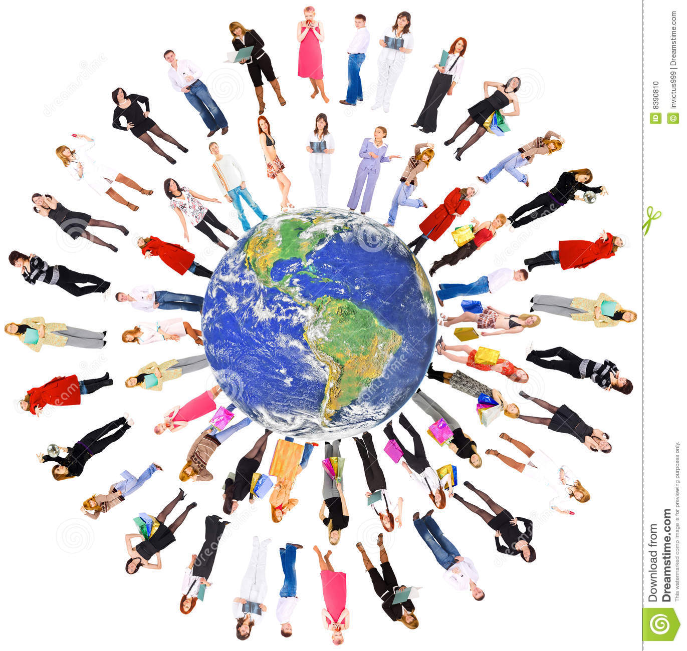 people on the planet earth stock photo image 8390810 Moose Head Clip Art free moose clipart images