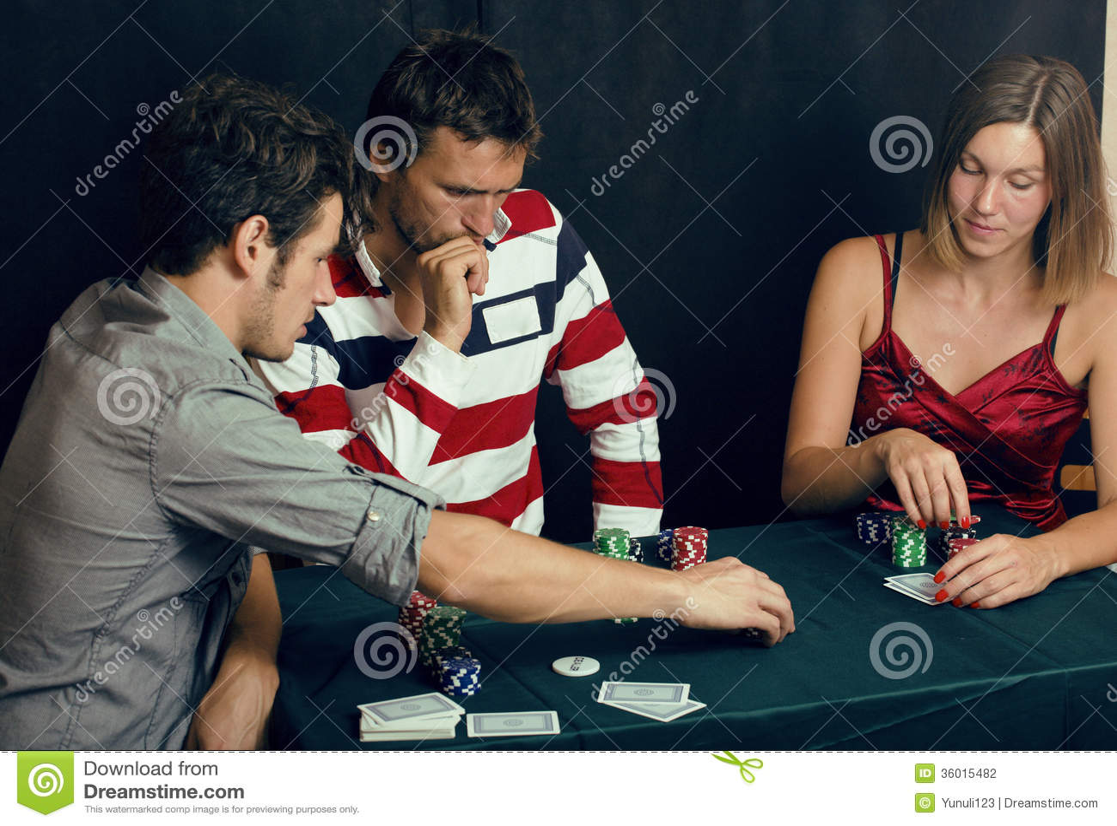 Play Texas Holdem Poker Online Free, Free Casino Slots With Bonus