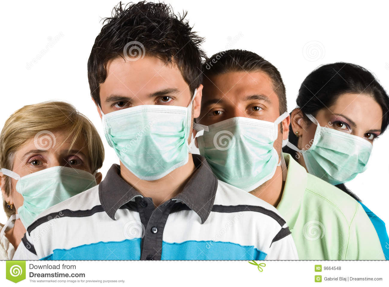 Dinner Wagon also LaheyClinicPeabody likewise  in addition Royalty Free Stock Photos People Protection Flu Wear Protective Mask Image9664548 moreover B C3 BCro Empfangstheken 950427918483. on medical office design
