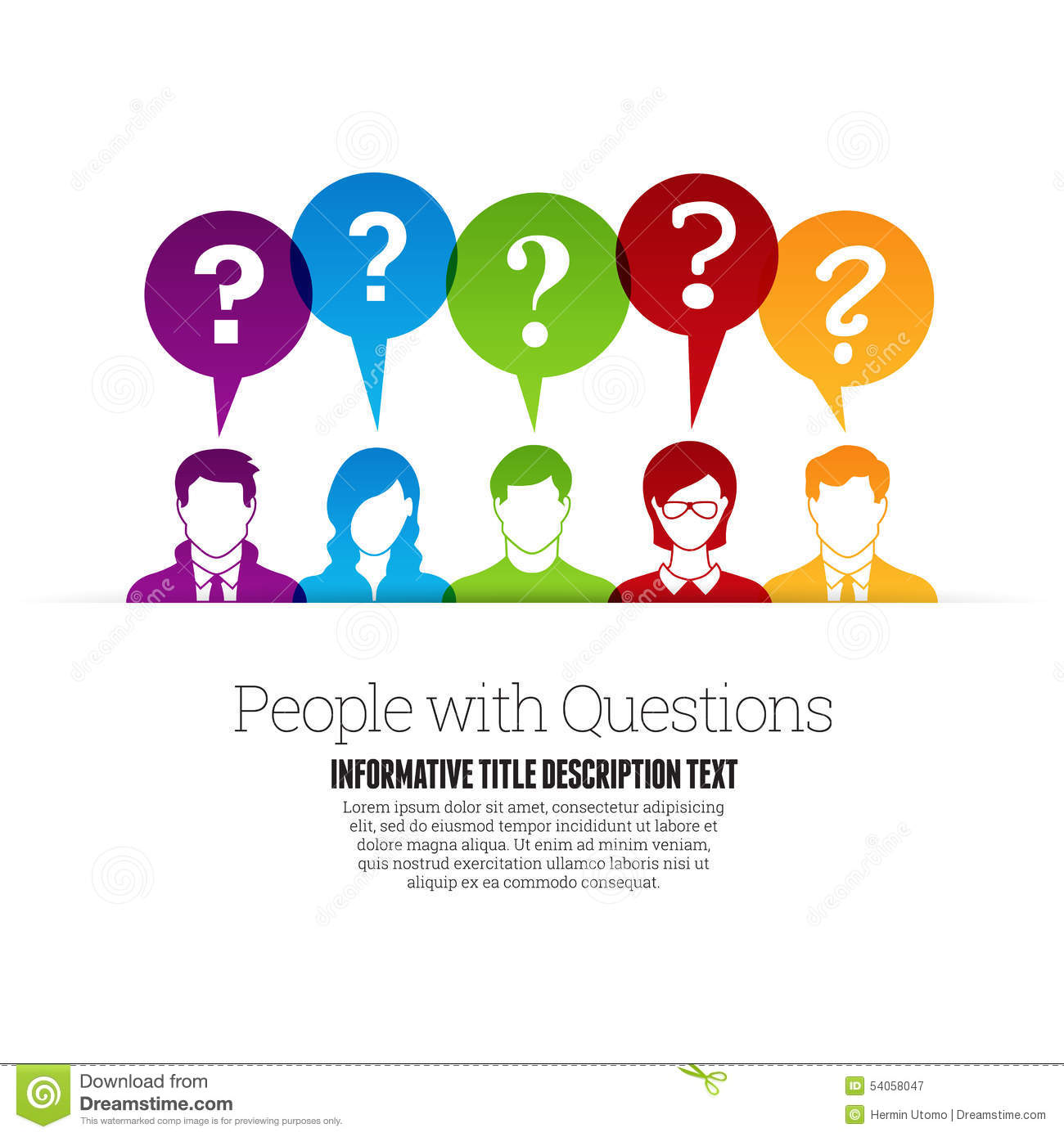 color and anonymous person What information should the reporter expect from okdhs  other professional person interacting with  anonymous reports are also accepted.