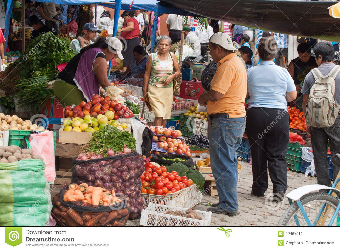 peoples access to food and fresh Living in a food desert: how lack of access to healthy foods can affect public health with limited or no access to food retailers or supermarkets that stock fresh produce, low-fat dairy, whole grains.