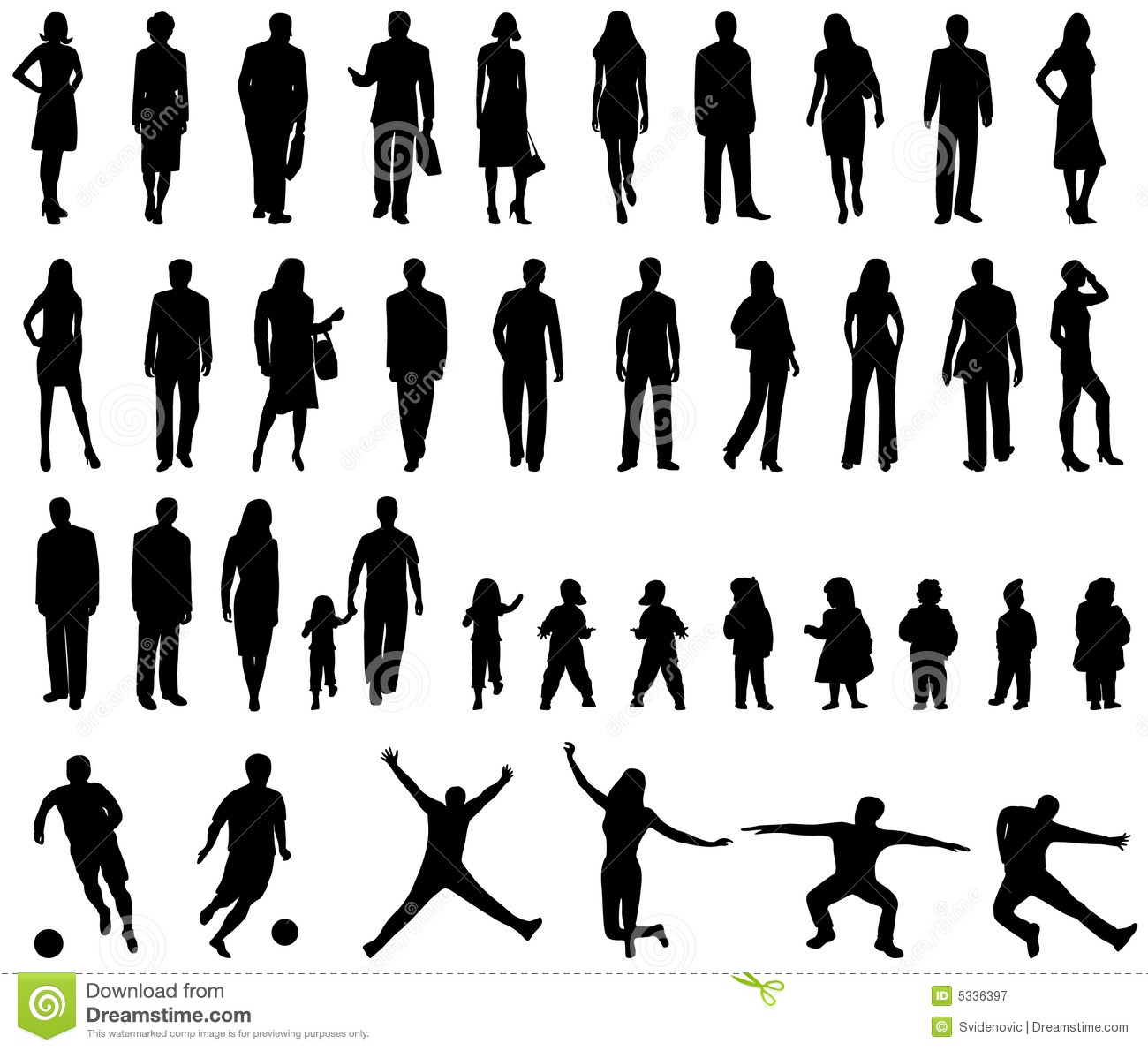architecture people. Architecture People Silhouettes Images - Reverse Search O