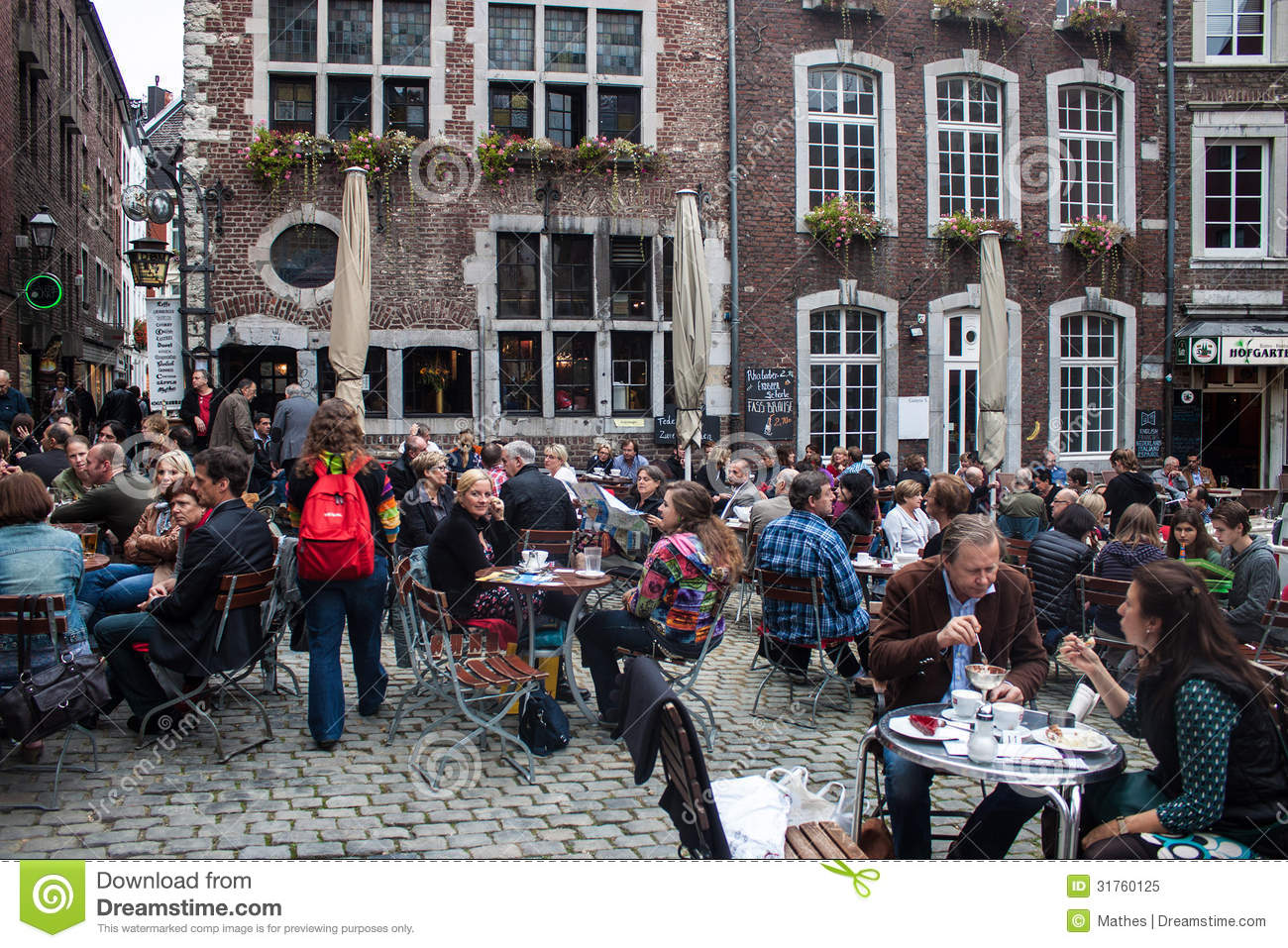 [Image: people-sit-cafes-aachen-germany-october-...760125.jpg]