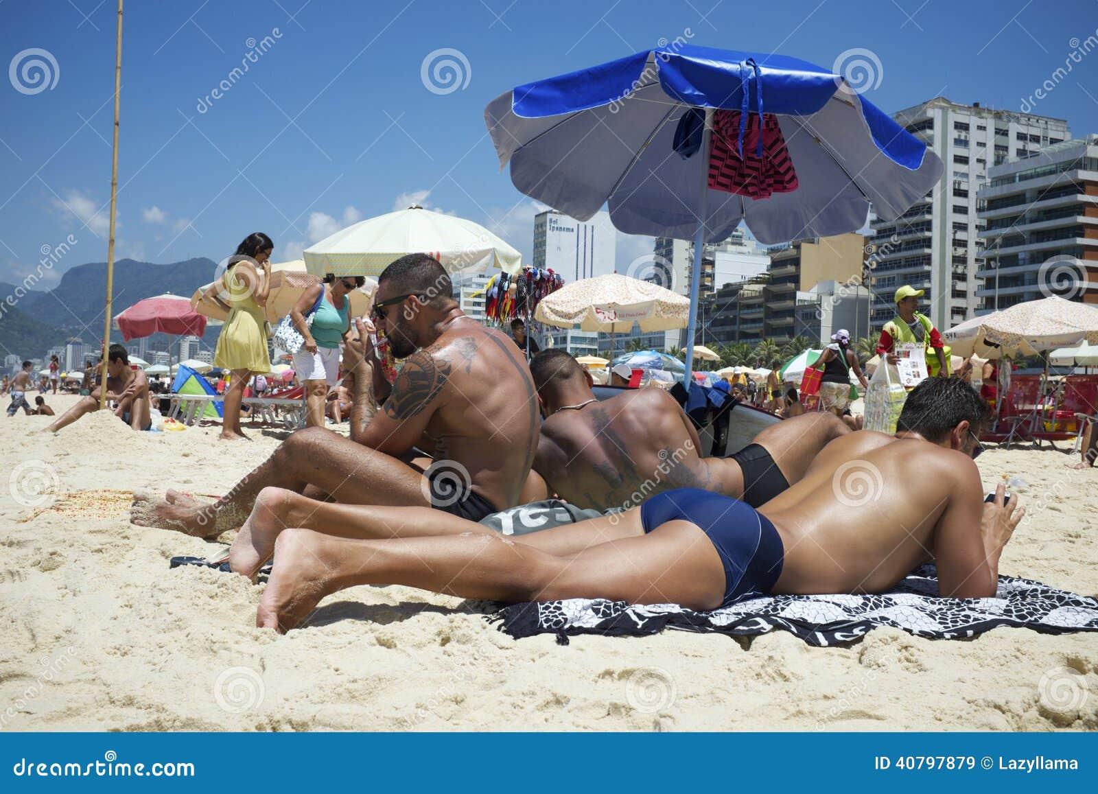 Секс на пляже на нудийском на русском, Нудисты Порно, смотреть видео Секс на Нудистком 25 фотография