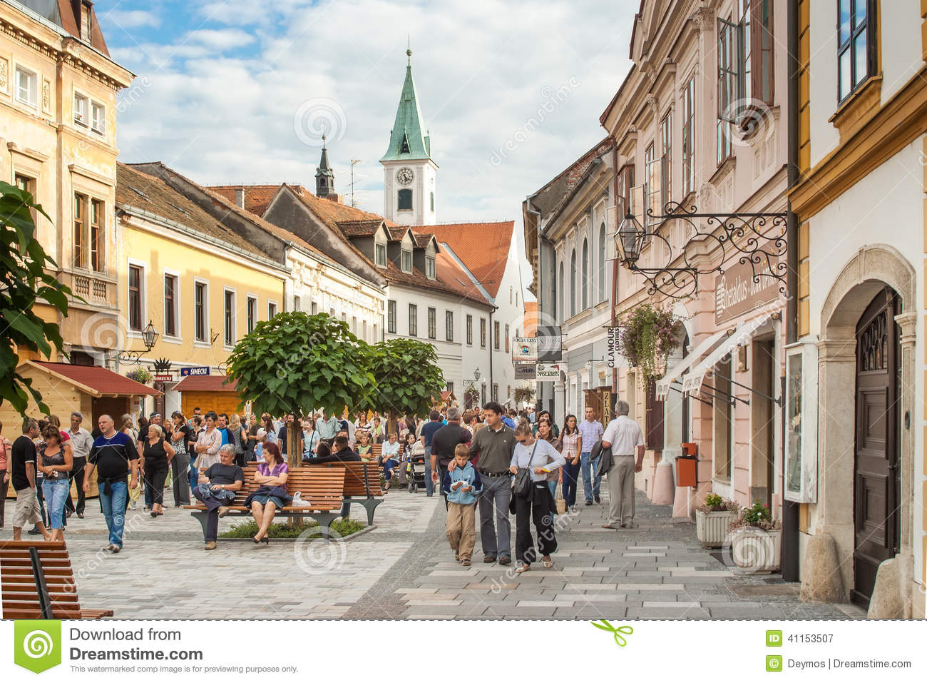 varazdin women Daily market, varazdin: see 10 unbiased reviews of daily market, rated 4 of 5 on tripadvisor and ranked #21 of 34 restaurants in varazdin.