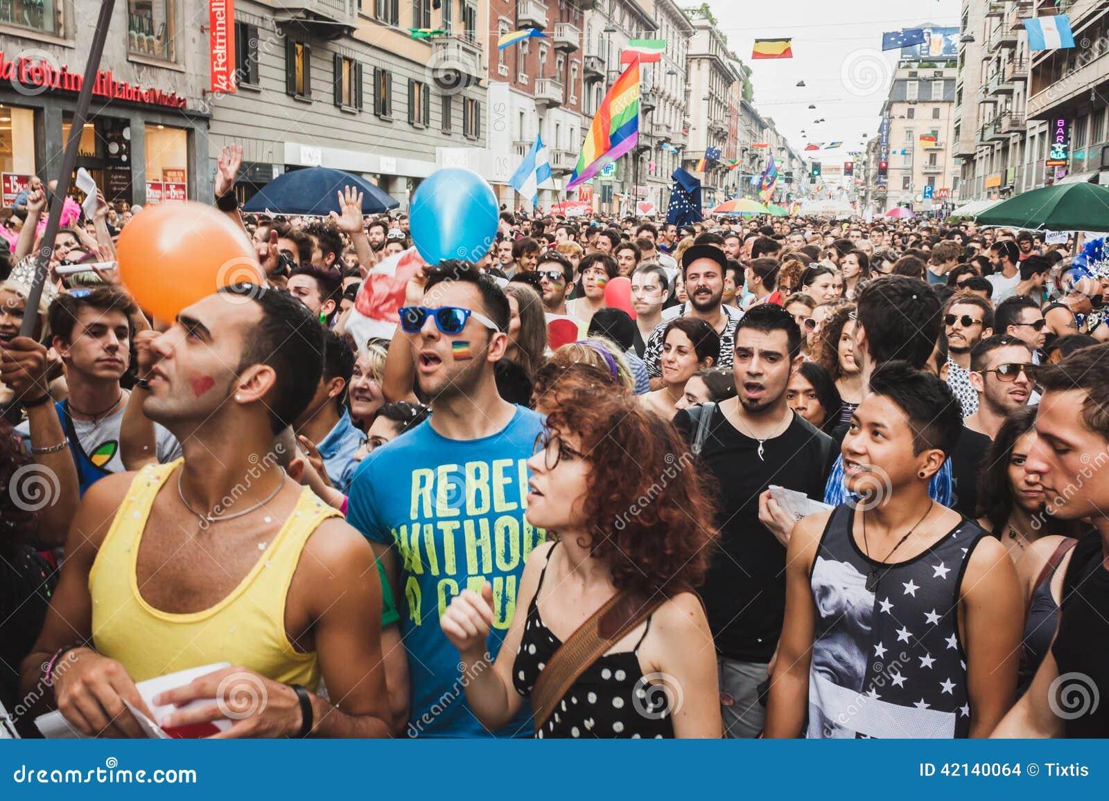 rentboy milano italian boy gay