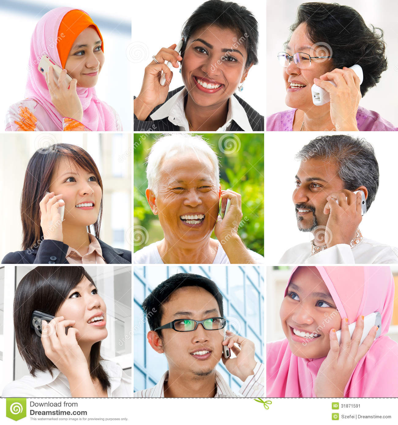 diversity in communication Diversity at work creating an  effective communication,  diversity and inclusion is best nurtured in an open workplace where mistakes can be used for learning.