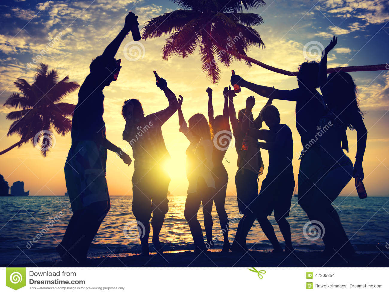 Henry V Penguin Monarchs likewise Plan thumbs also Stock Photo People Teenagers Summer Enjoying Beach Party Concept Image47305354 further Nikon D500 af S Nikkor 50mm F 1 8g also Tour Of Crete Senesi. on vintage settings