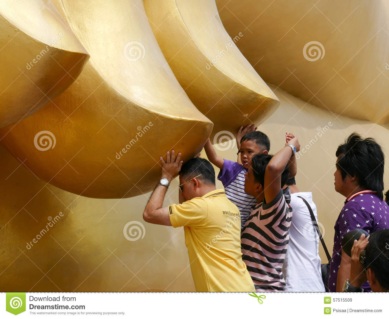 buddhist single men in finger Learn about the most common hand positions or mudras of lord buddha in consisting of hand gestures and finger when made with a single hand the left.